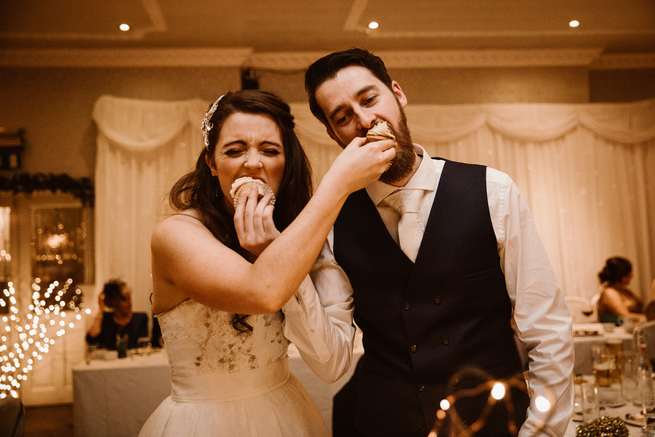 clairebyrnephotography-fun-wedding-photographer-ireland-creative-149.jpg