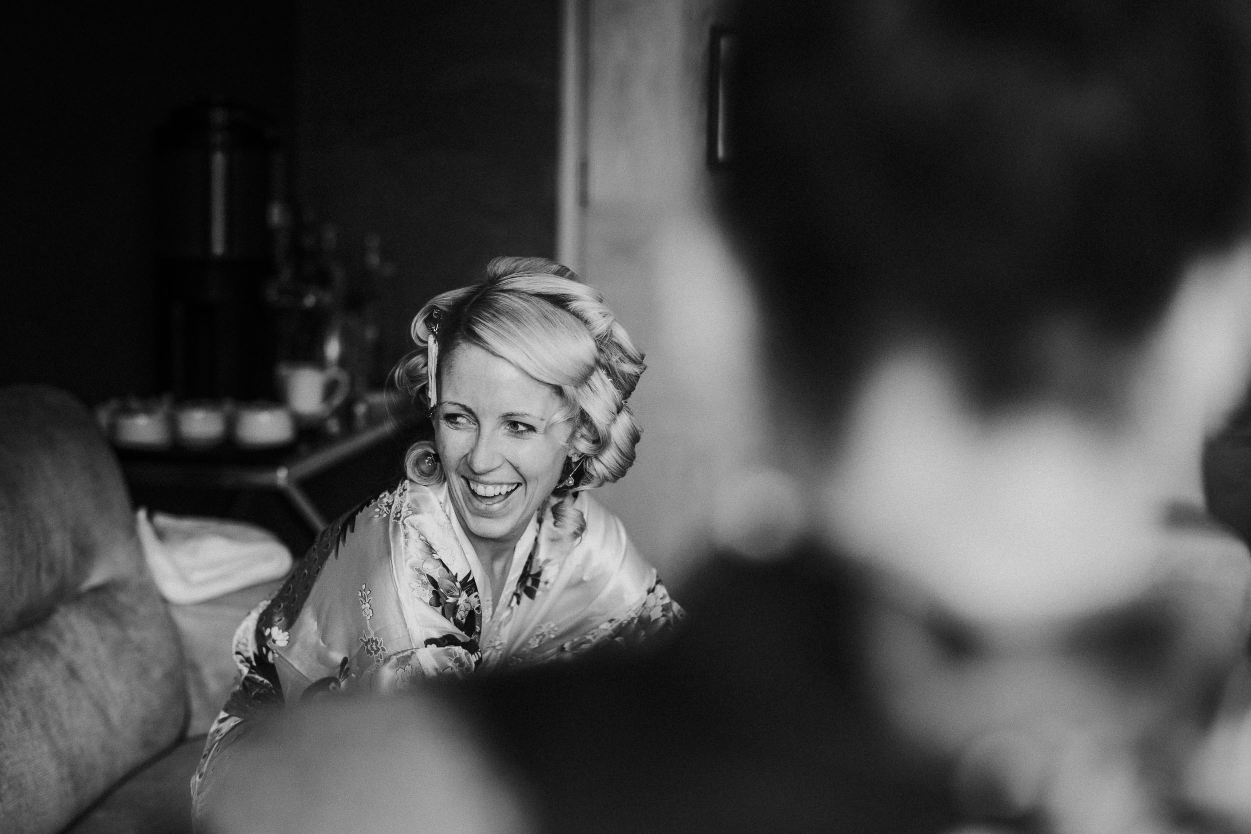 clairebyrnephotography-fun-wedding-photographer-ireland-creative-162.jpg
