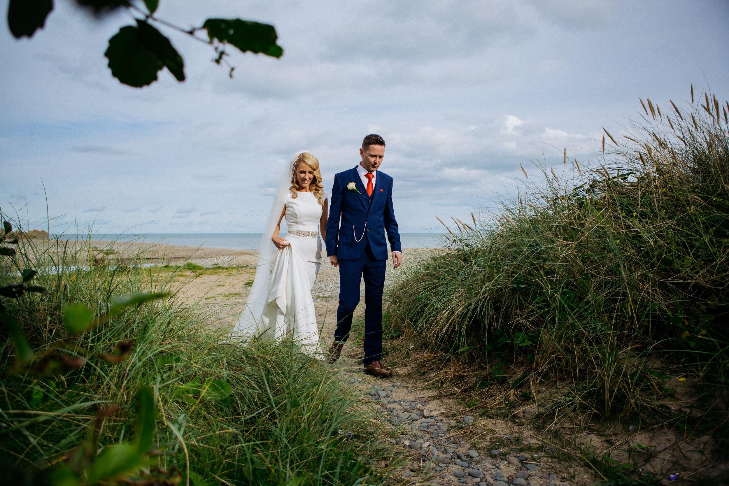 clairebyrnephotography-fun-wedding-photographer-ireland-creative-159.jpg