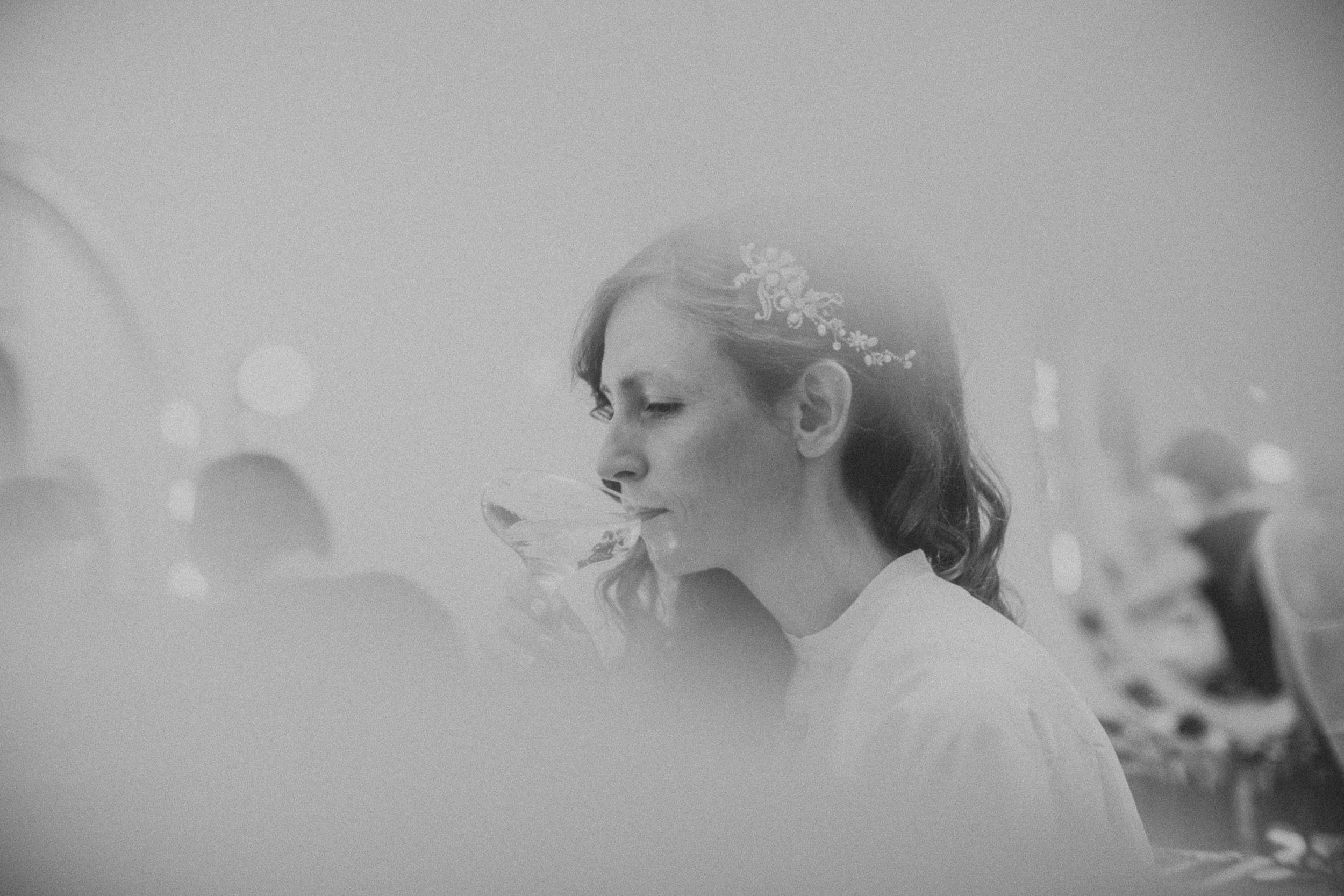 clairebyrnephotography-fun-wedding-photographer-ireland-creative-164.jpg