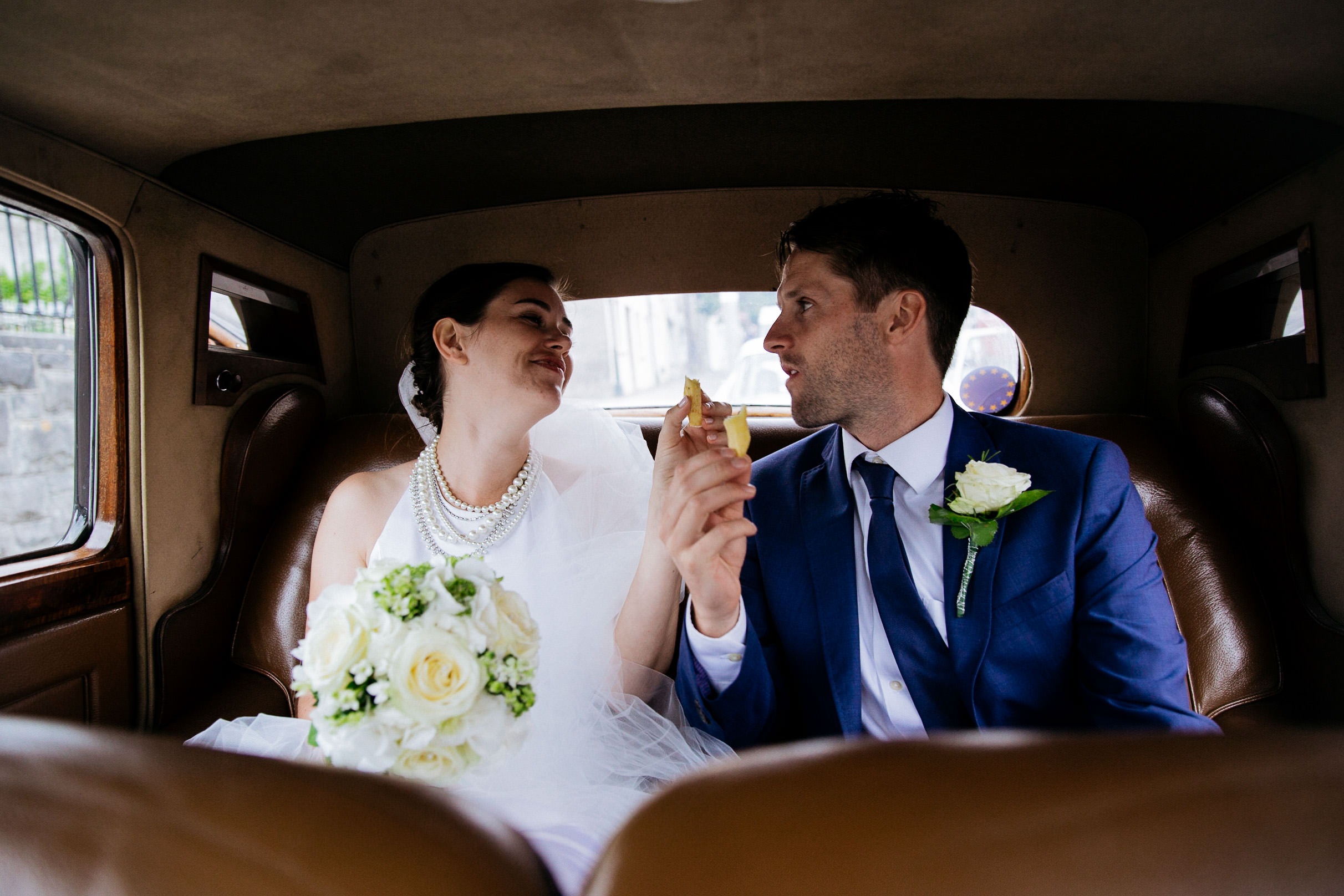 clairebyrnephotography-fun-wedding-photographer-ireland-creative-165.jpg