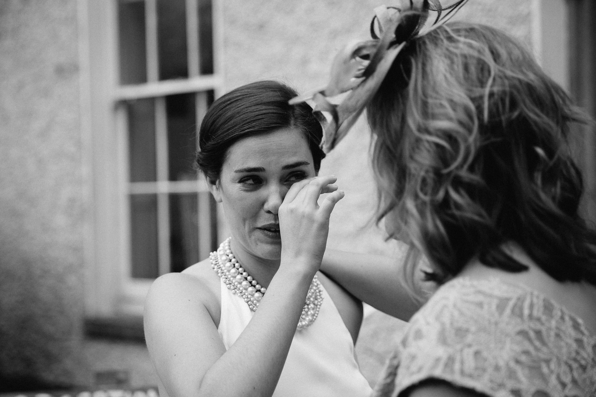 clairebyrnephotography-fun-wedding-photographer-ireland-creative-167.jpg