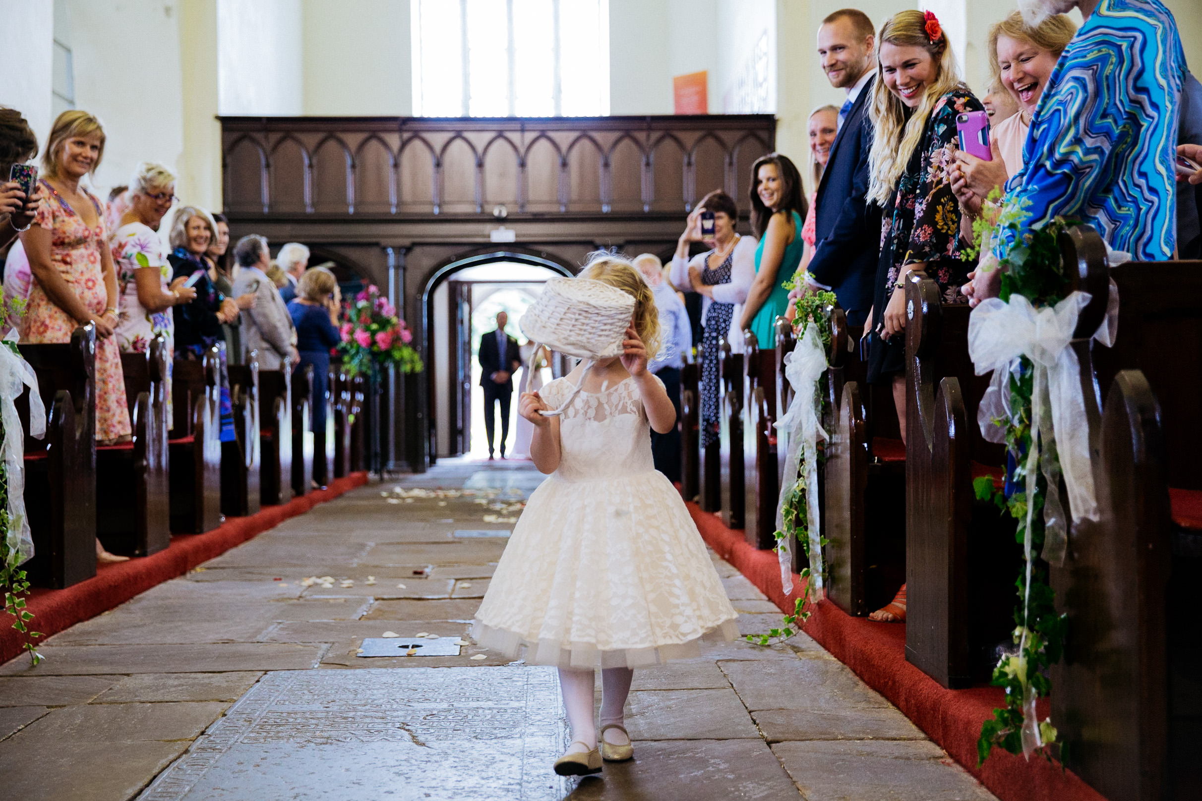clairebyrnephotography-fun-wedding-photographer-ireland-creative-166.jpg
