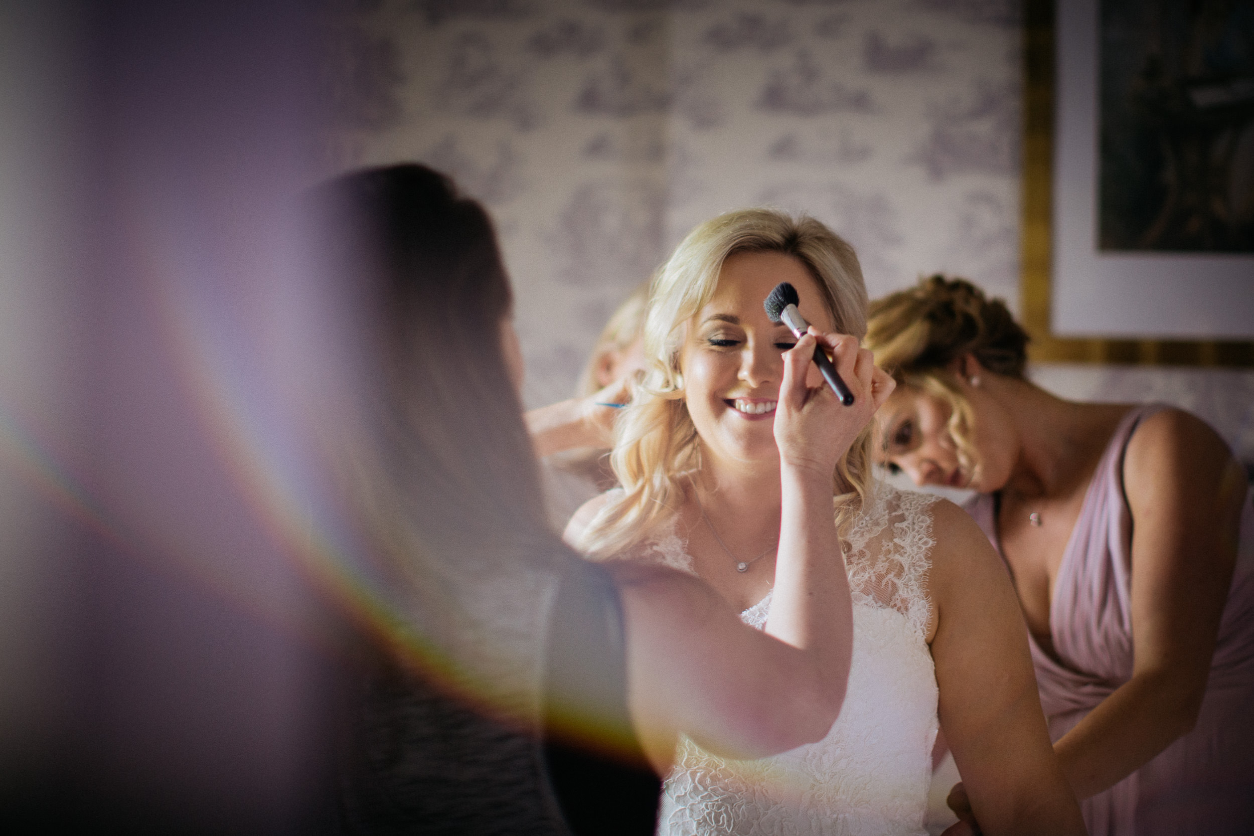 clairebyrnephotography-fun-wedding-photographer-ireland-creative-172.jpg