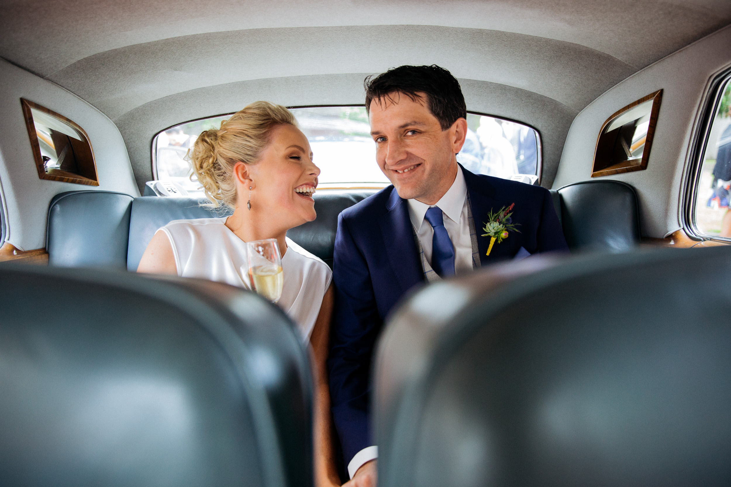 clairebyrnephotography-fun-wedding-photographer-ireland-creative-174.jpg
