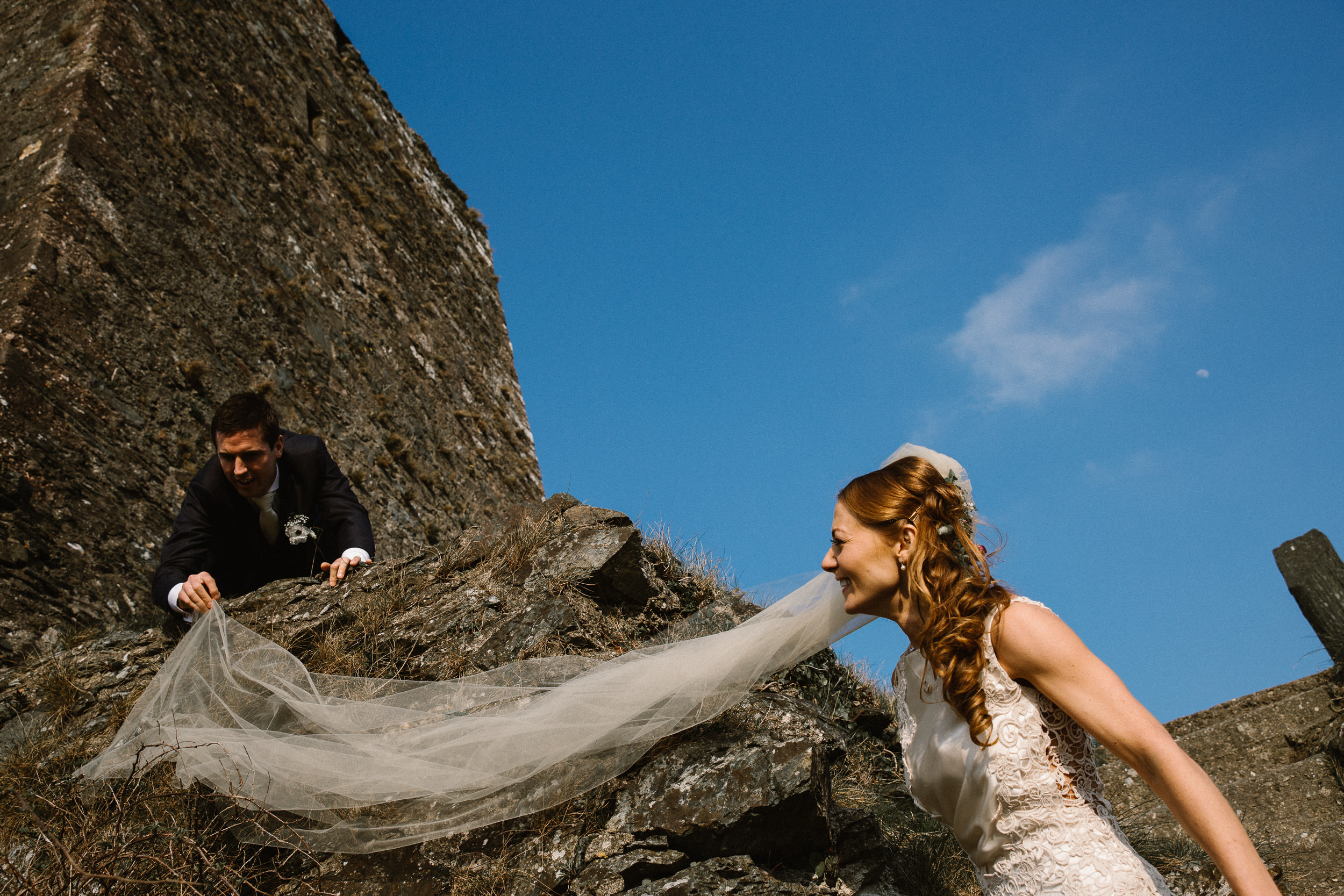clairebyrnephotography-fun-wedding-photographer-ireland-creative-201.jpg