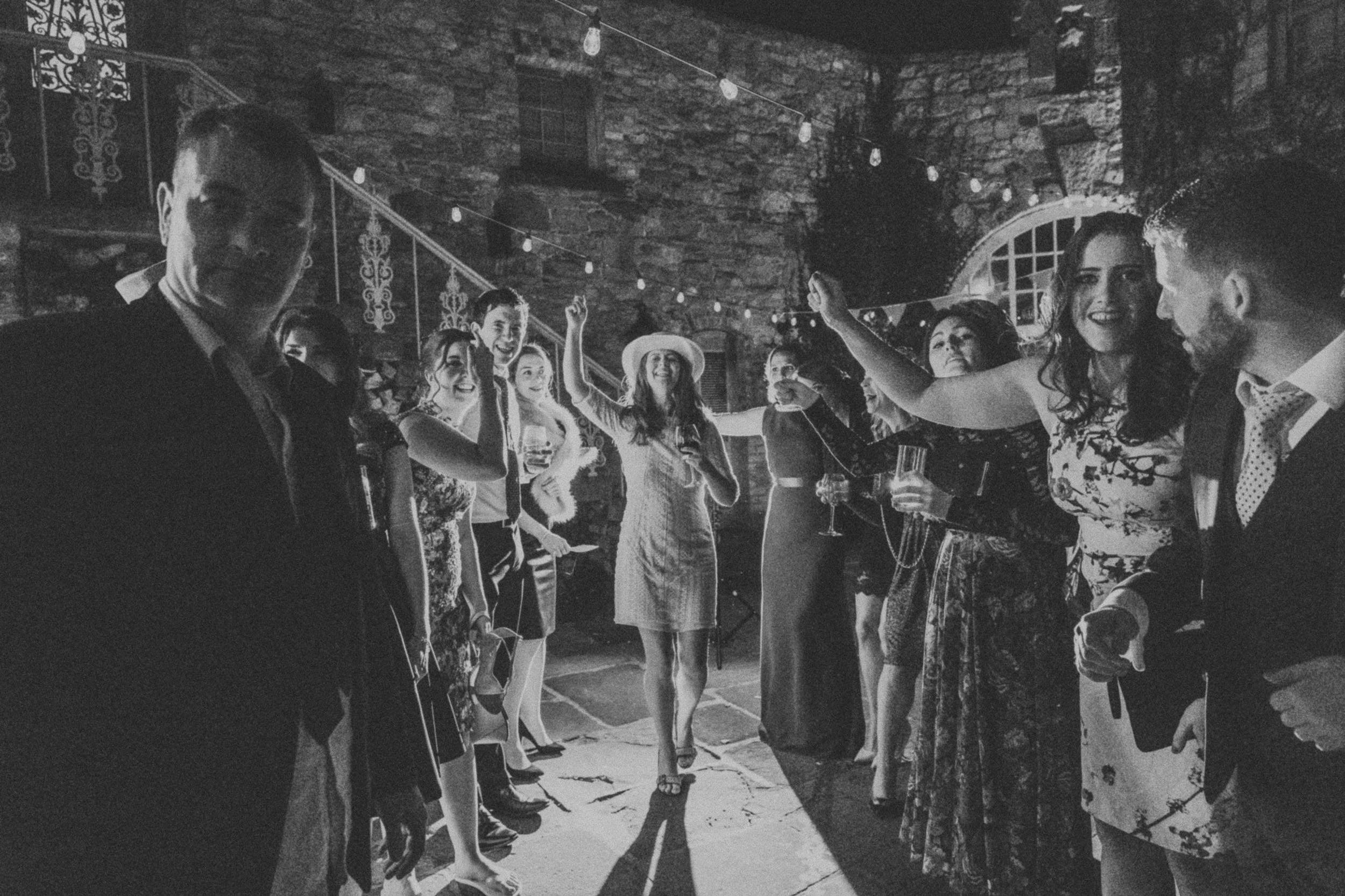 clairebyrnephotography-fun-wedding-photographer-ireland-creative-210.jpg