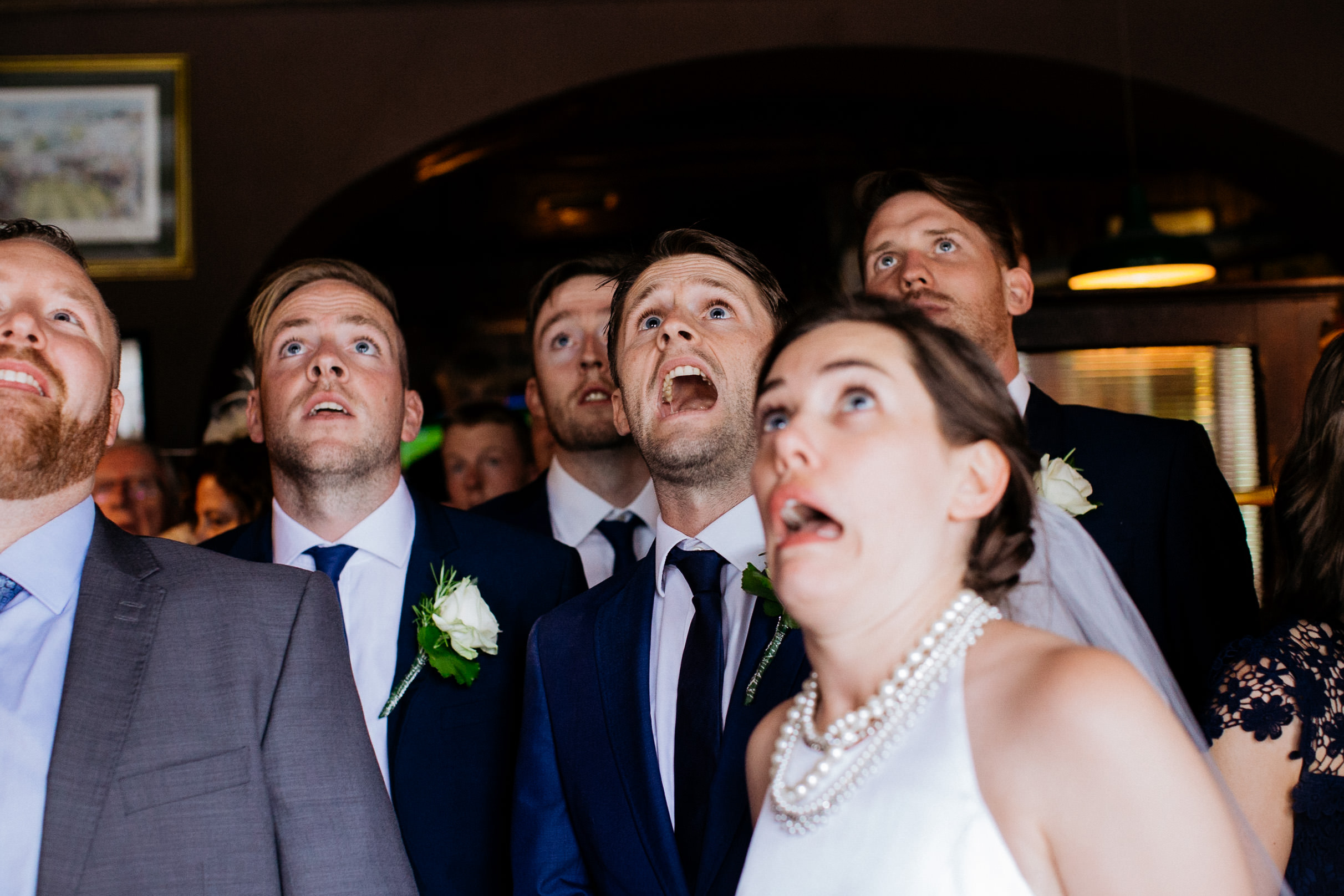 clairebyrnephotography-fun-wedding-photographer-ireland-creative-226.jpg