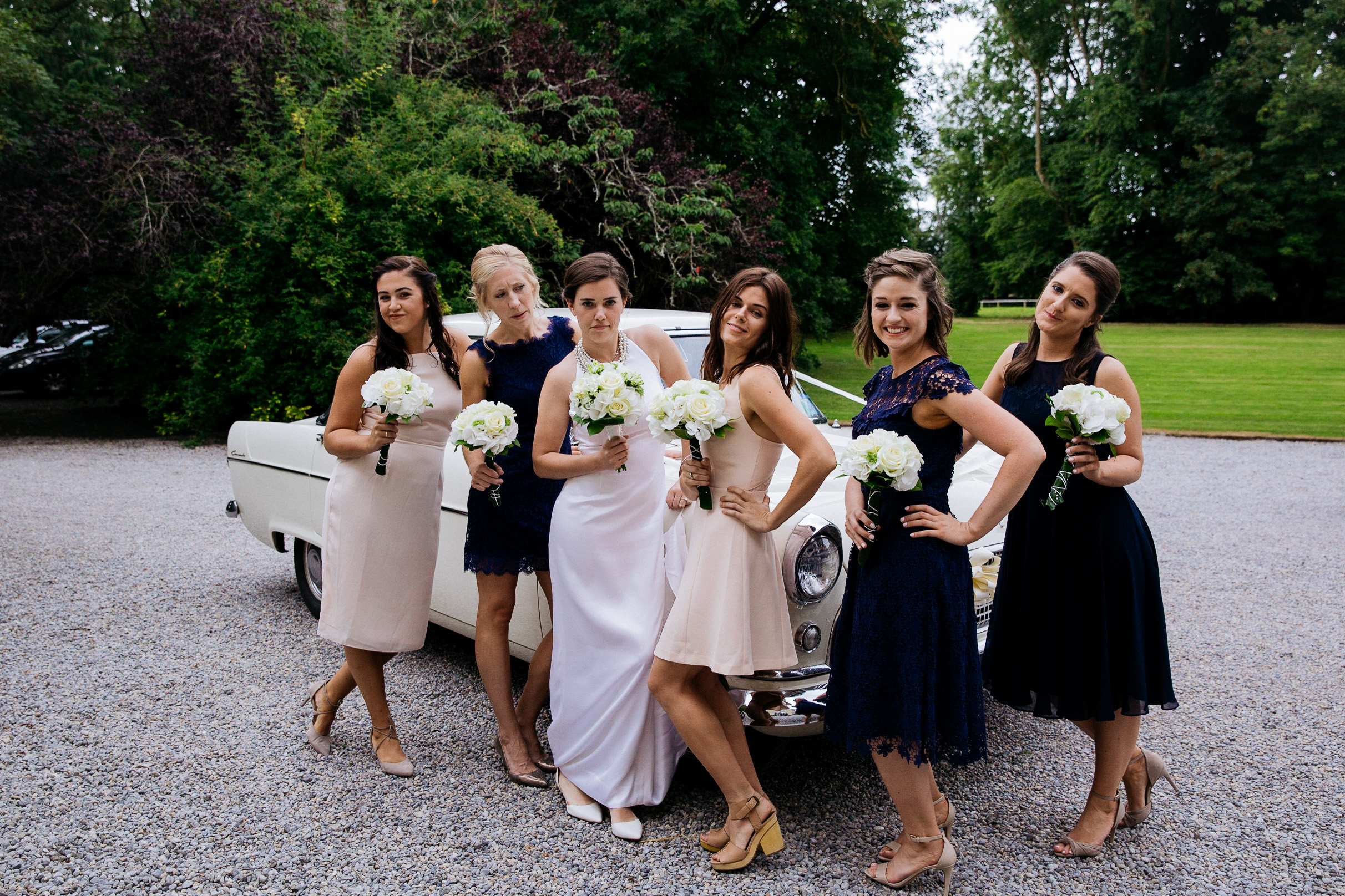 clairebyrnephotography-fun-wedding-photographer-ireland-creative-230.jpg