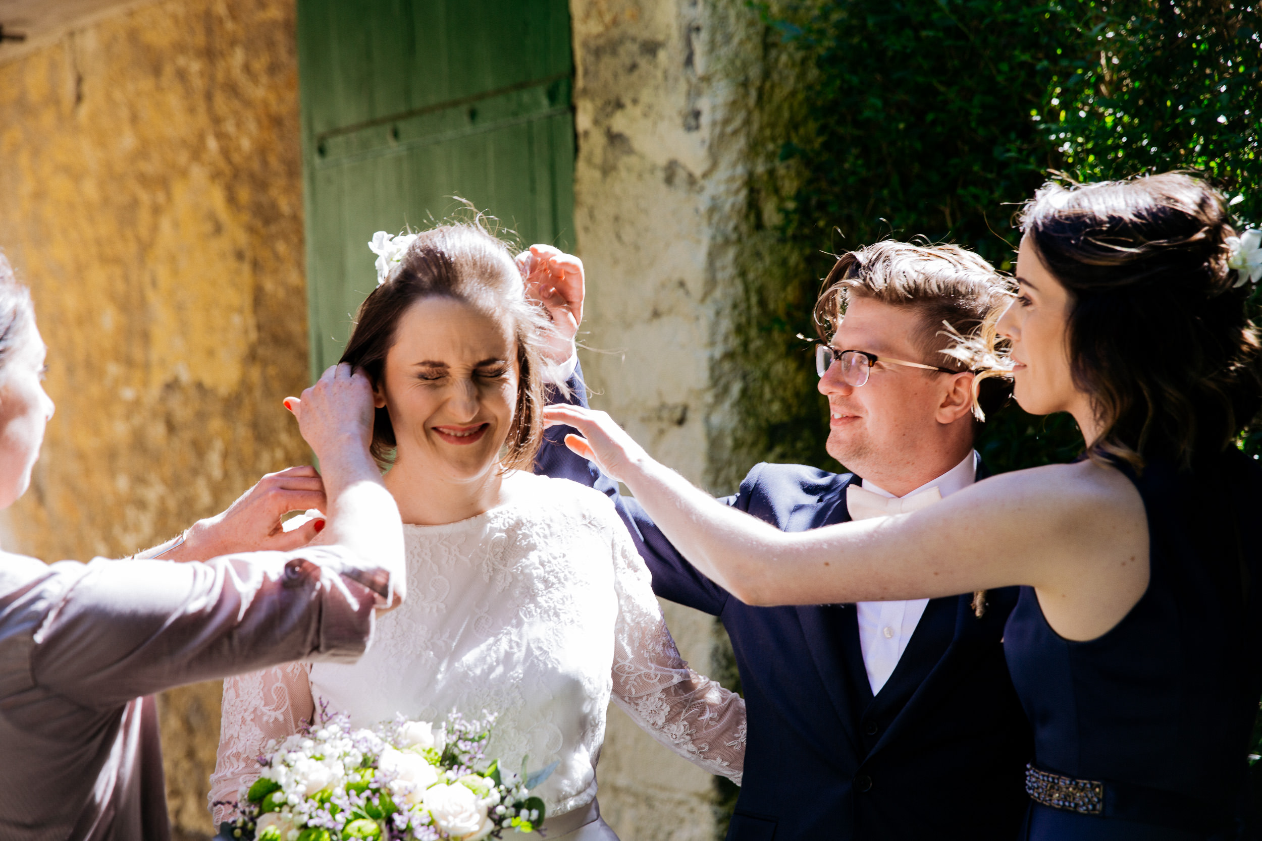 clairebyrnephotography-fun-wedding-photographer-ireland-creative-239.jpg