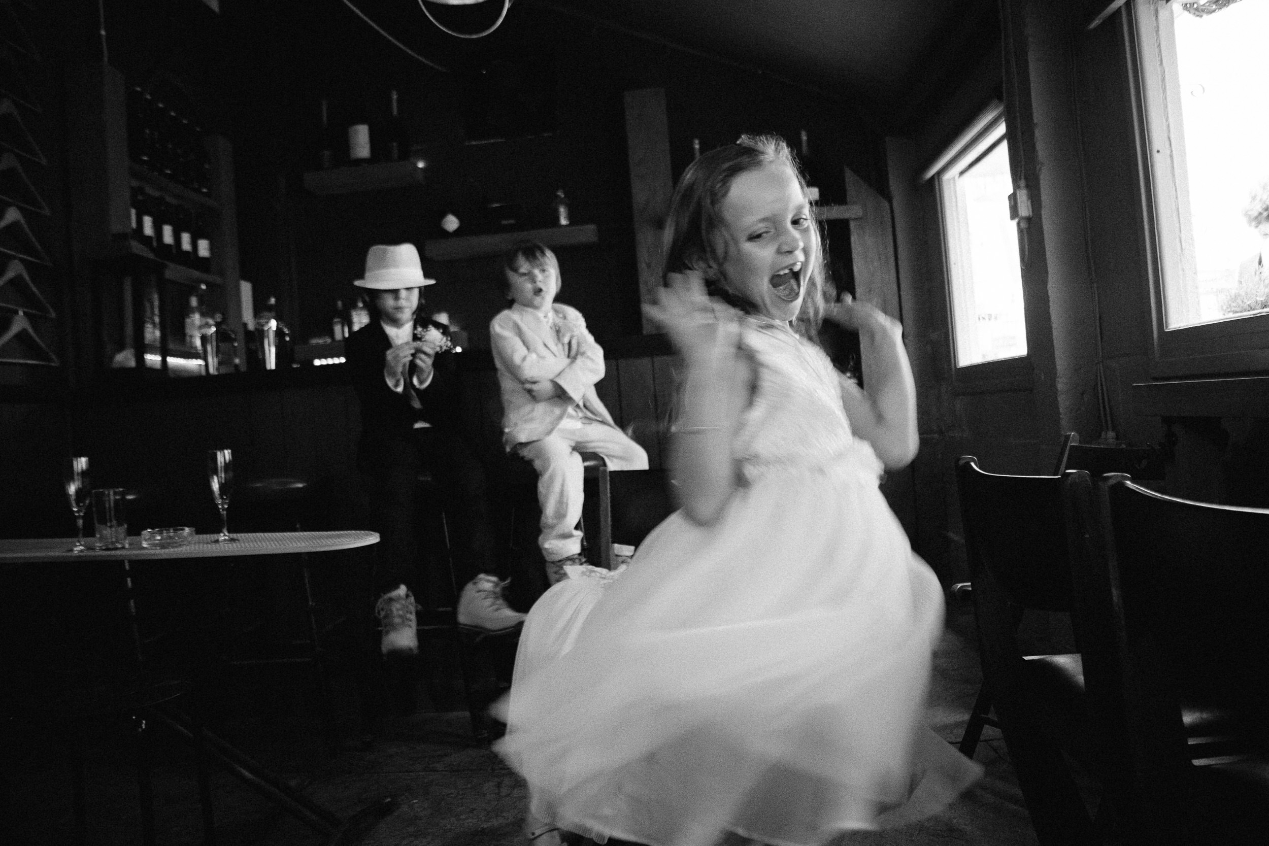 clairebyrnephotography-fun-wedding-photographer-ireland-creative-282.jpg