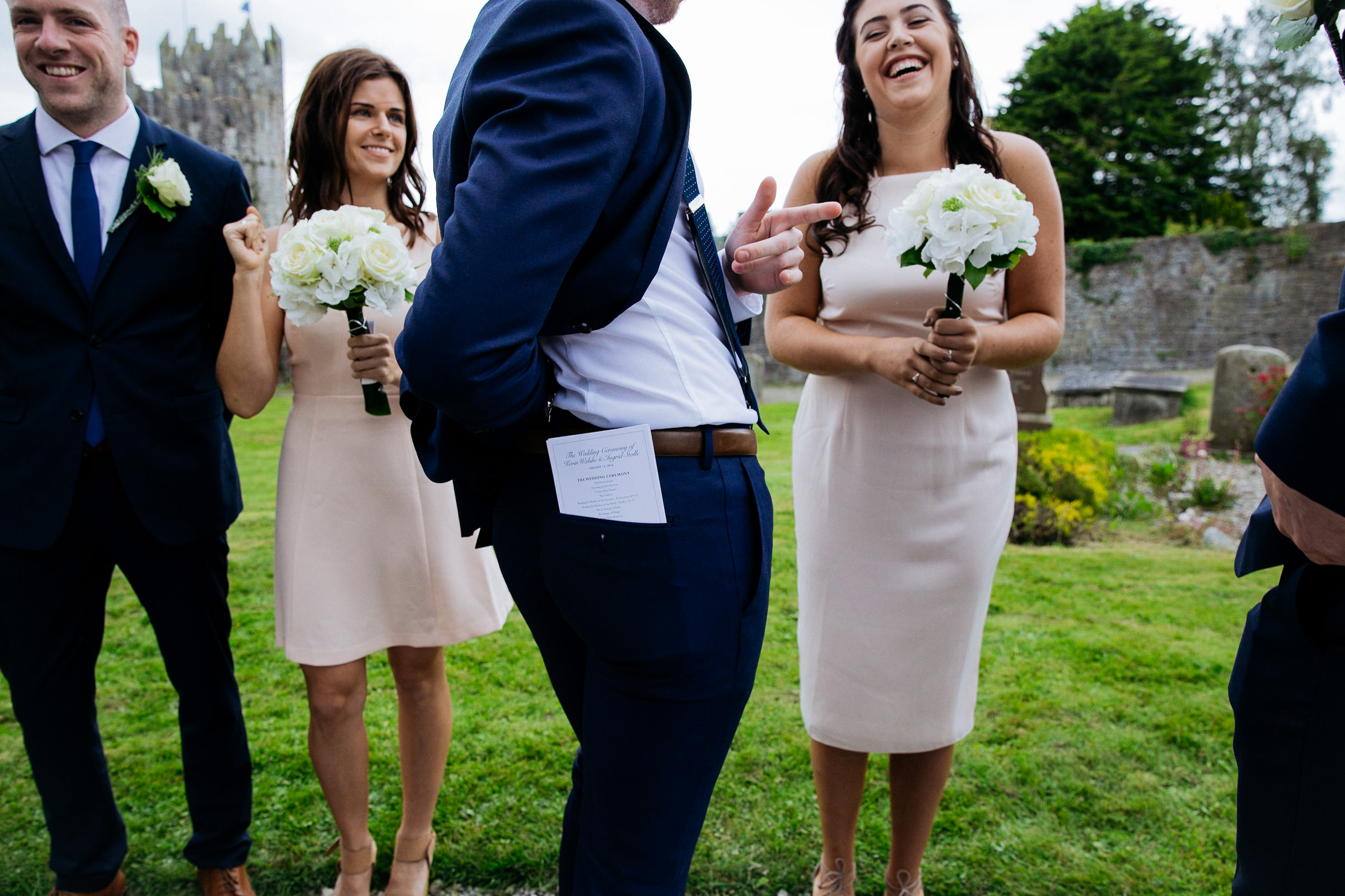 clairebyrnephotography-fun-wedding-photographer-ireland-creative-290.jpg