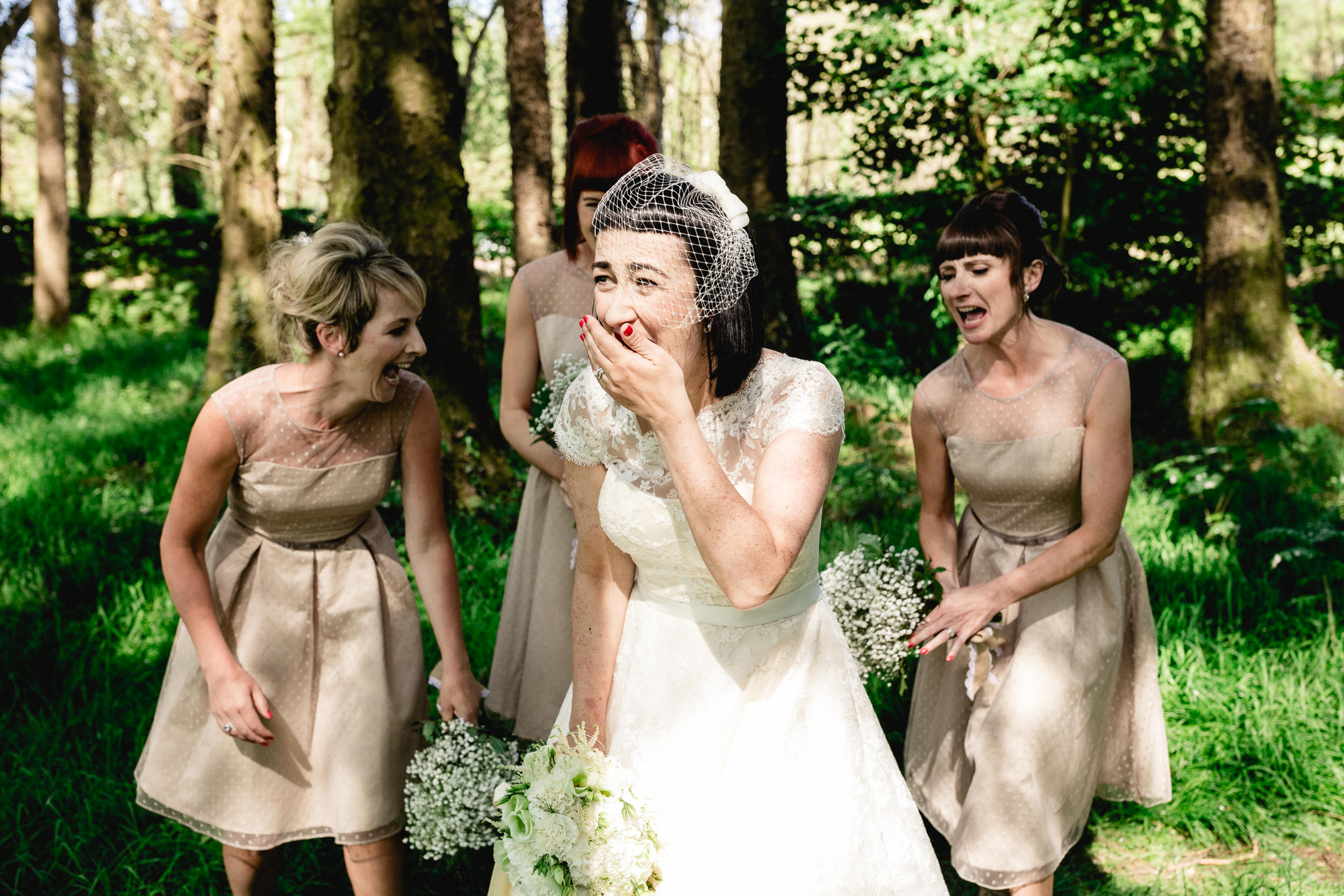 clairebyrnephotography-fun-wedding-photographer-ireland-creative-305.jpg