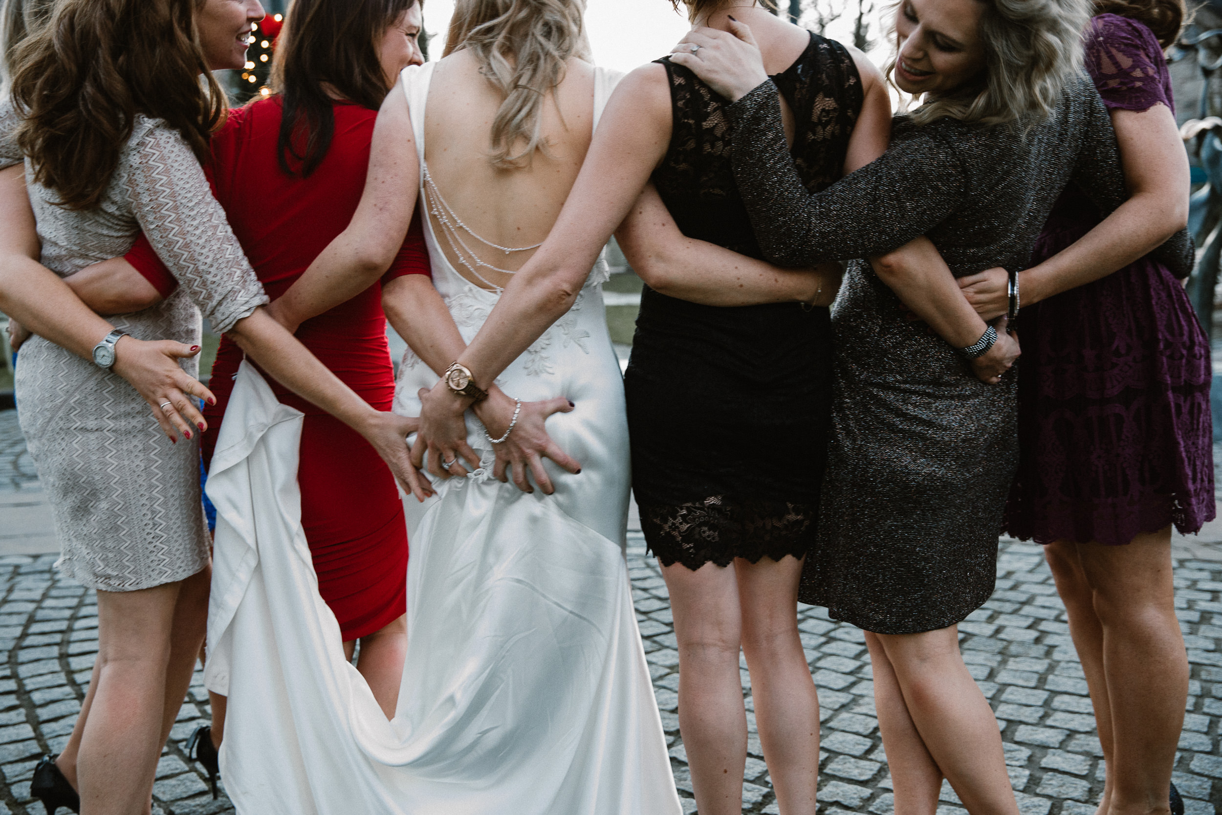 clairebyrnephotography-fun-wedding-photographer-ireland-creative-346.jpg