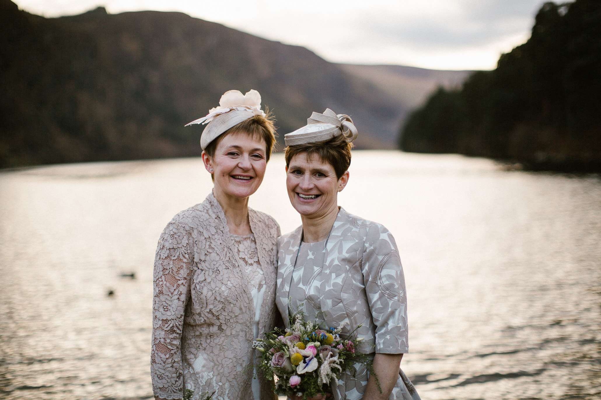 clairebyrnephotography-glendalough-wedding-12.jpg