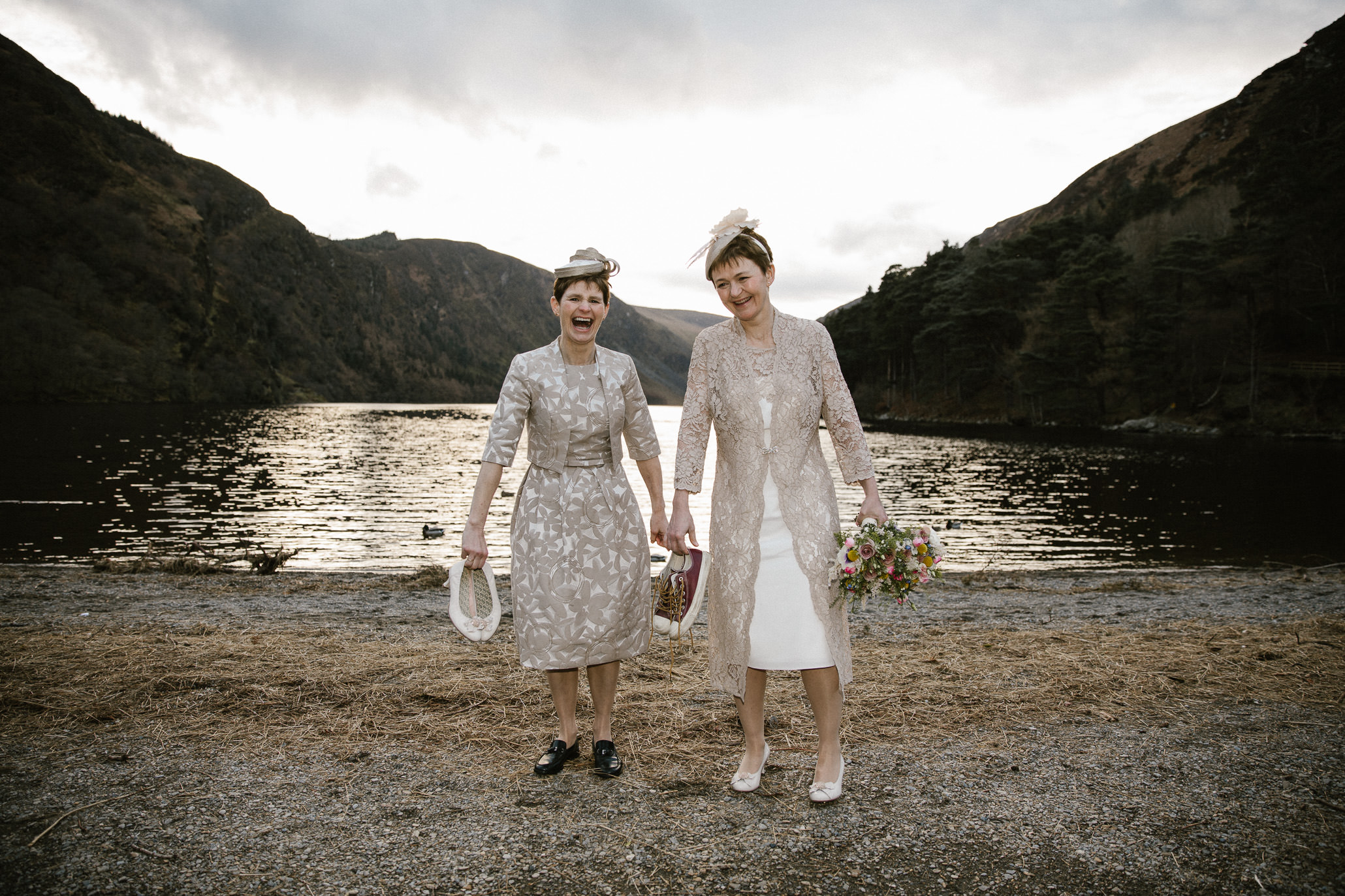 clairebyrnephotography-glendalough-wedding-16.jpg