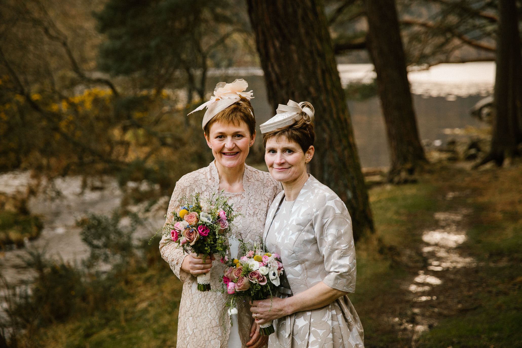 clairebyrnephotography-glendalough-wedding-19.jpg