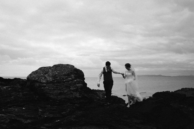 Clairebyrnephotography-beach-rathsallgh (8 of 23).jpg