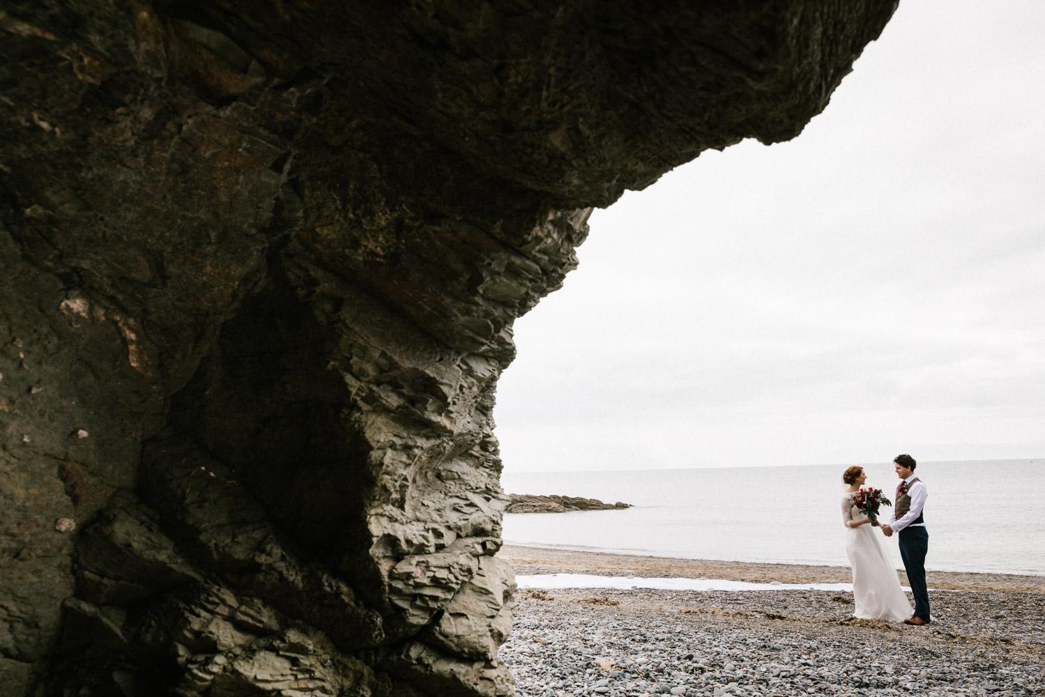 Clairebyrnephotography-beach-rathsallgh (9 of 23).jpg
