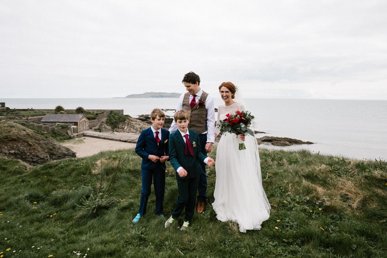 Clairebyrnephotography-beach-rathsallgh (10 of 23).jpg