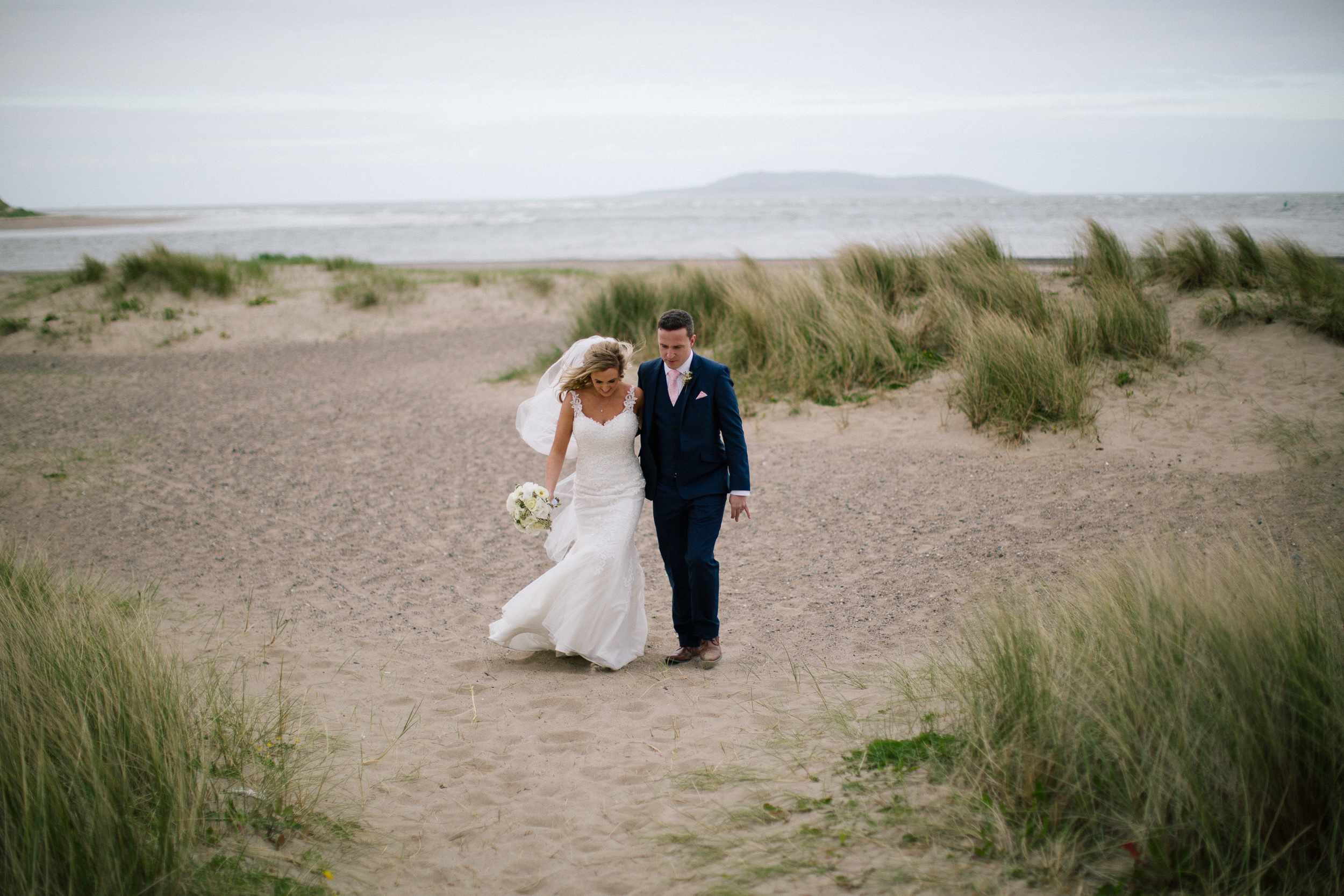 Clairebyrnephotography-malahide-beach-grace-pa-15.jpg