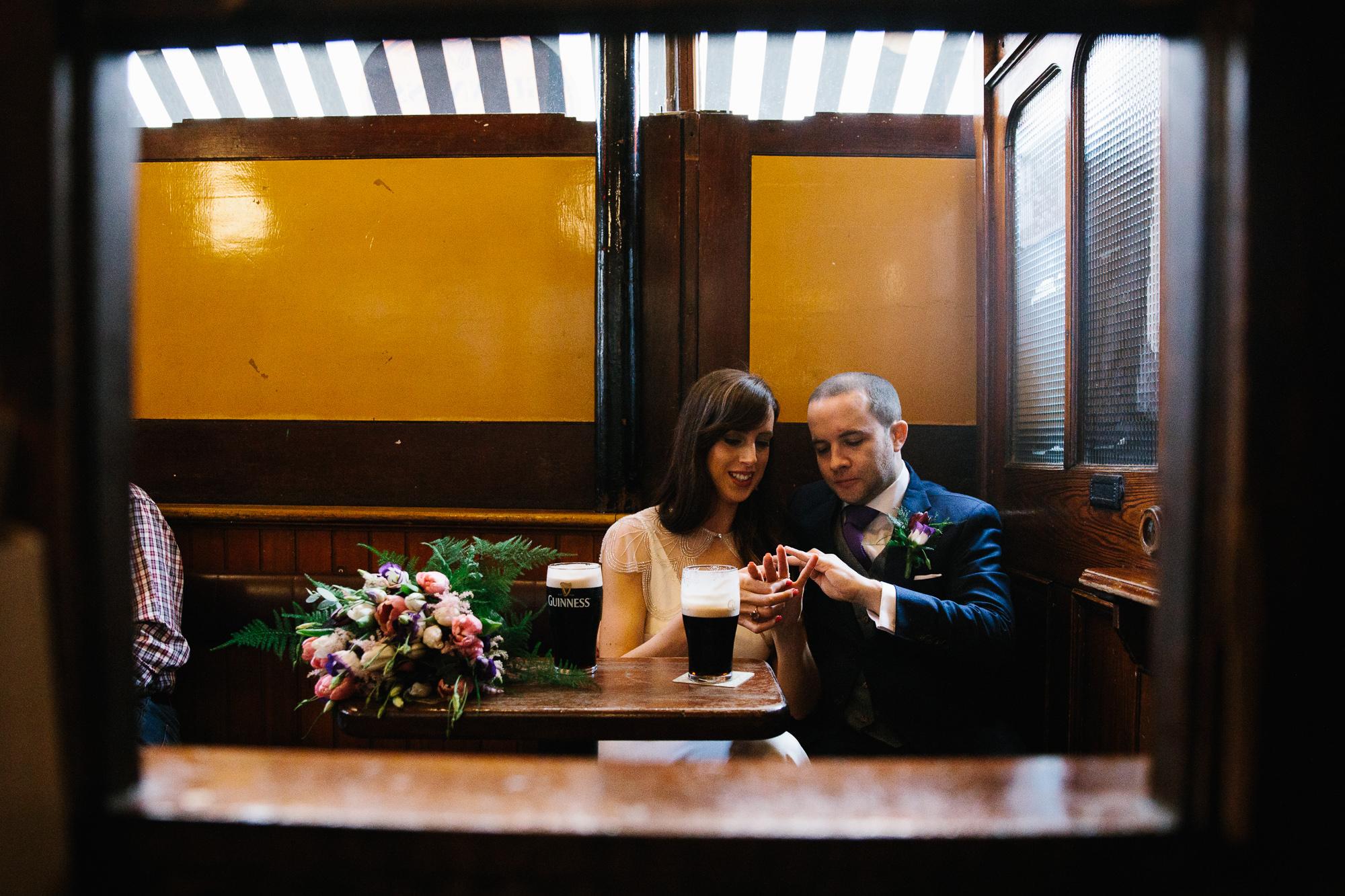 Clairebyrnephotography-slideshow-e&d-91.jpg
