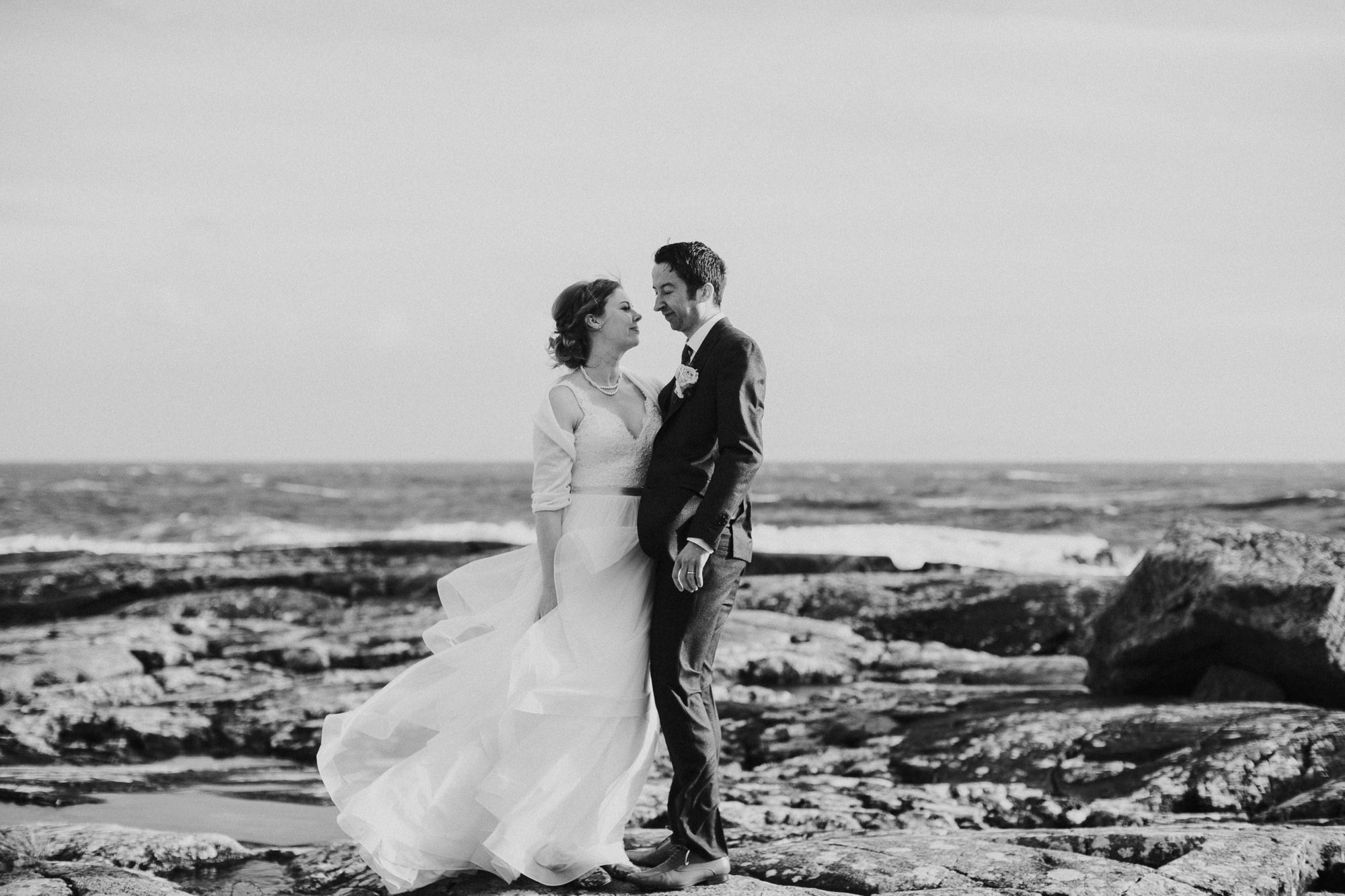 Clairebyrnephotography-slideshow-Heather-aidan-114.jpg