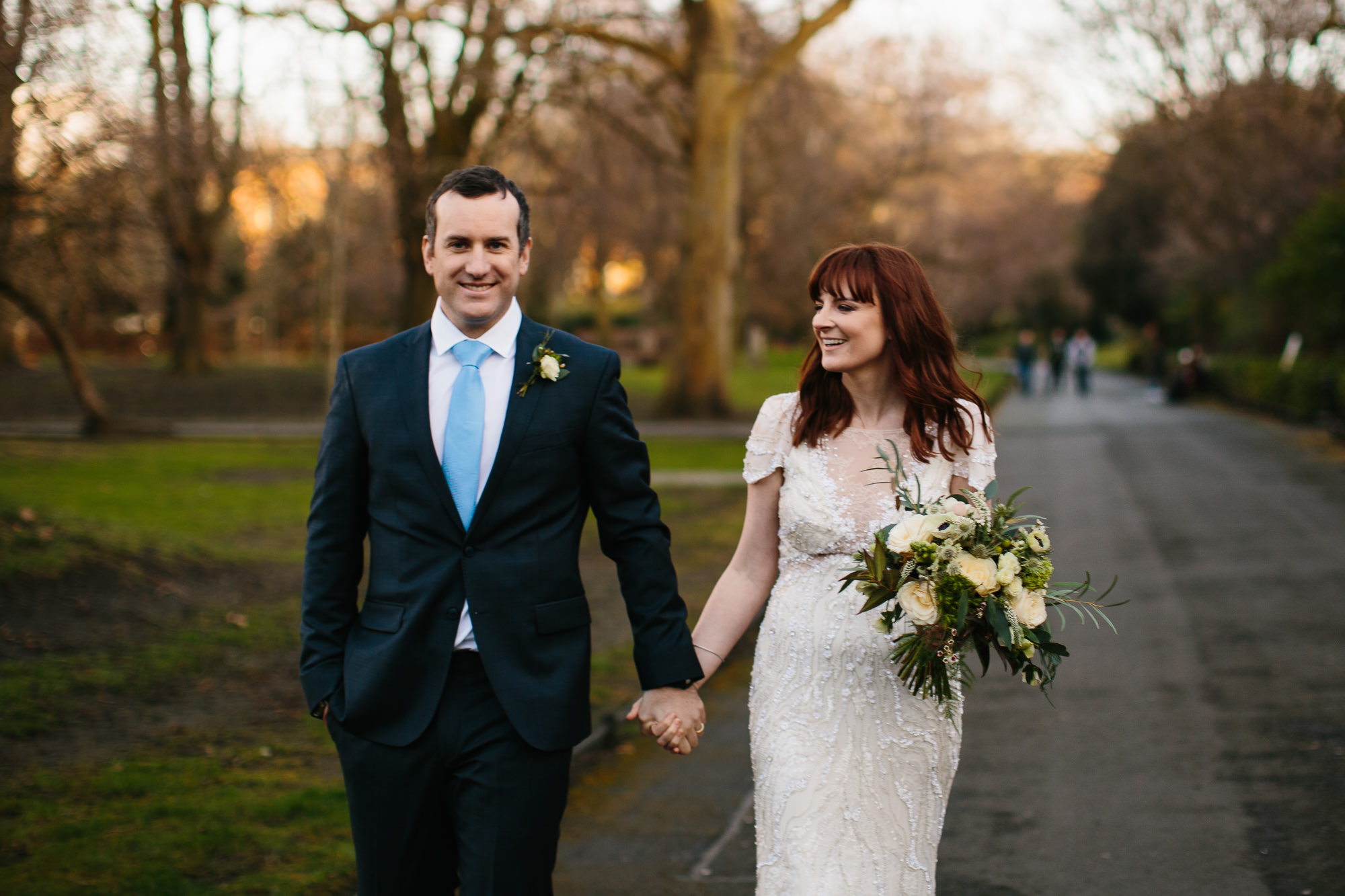 Clairebyrnephotography-slideshow-Susan & Johnny-86.jpg