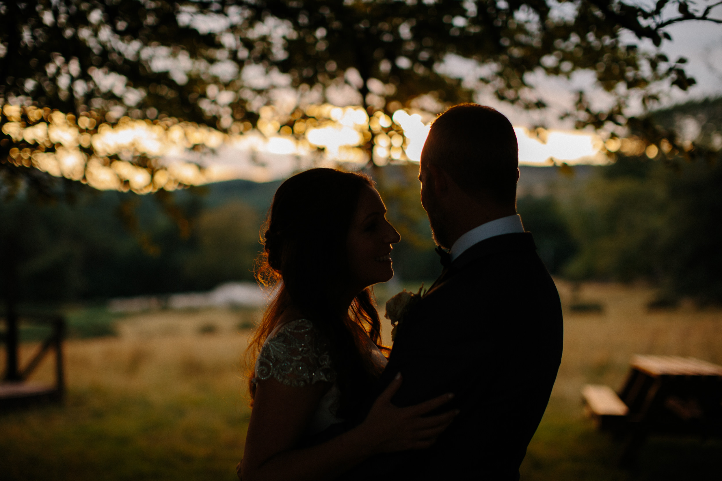 Clairebyrnephotography-wedding-LR-Anne-John-742.jpg
