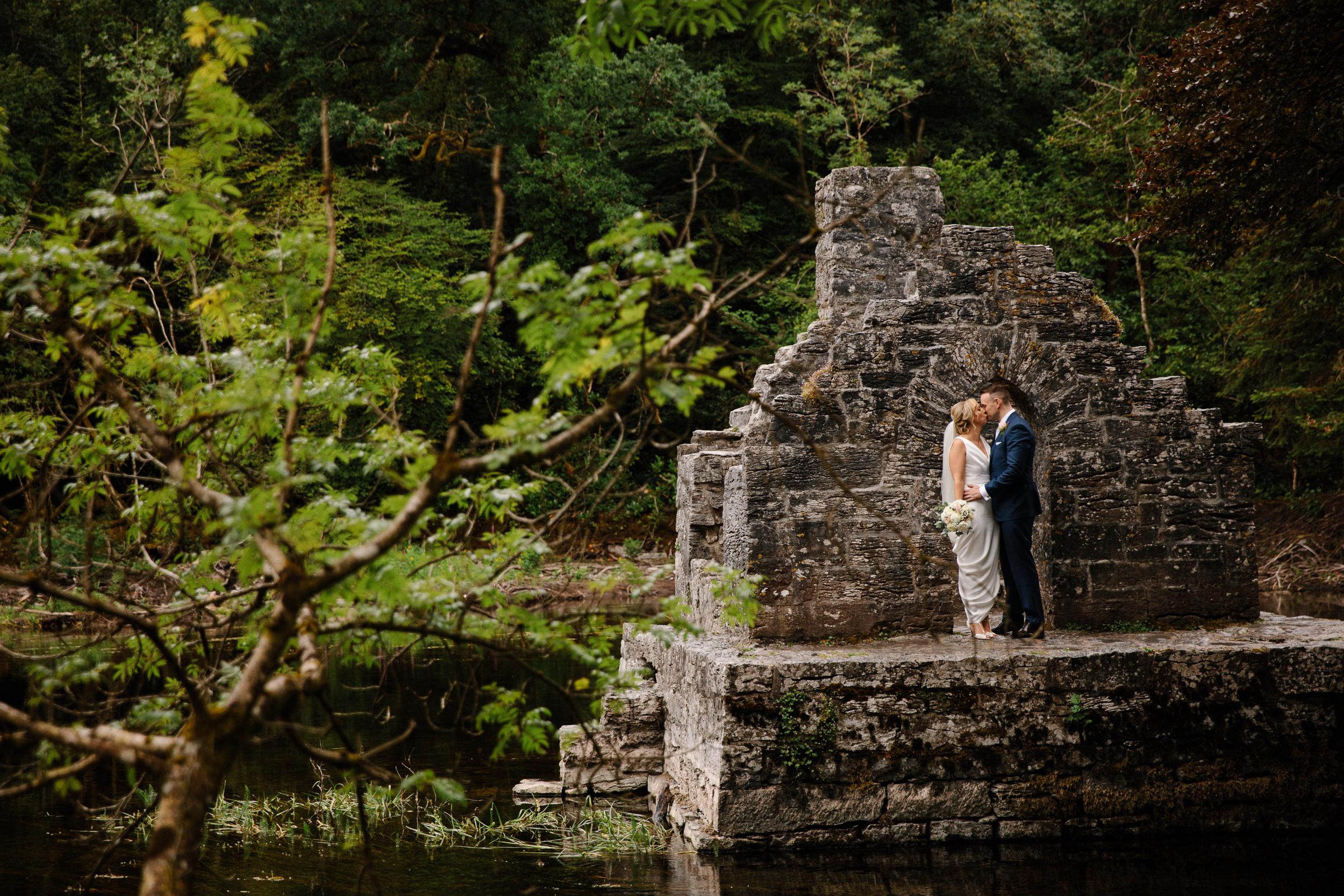 Clairebyrnephotography-wedding-LR-Vanessa-Ger-354.jpg