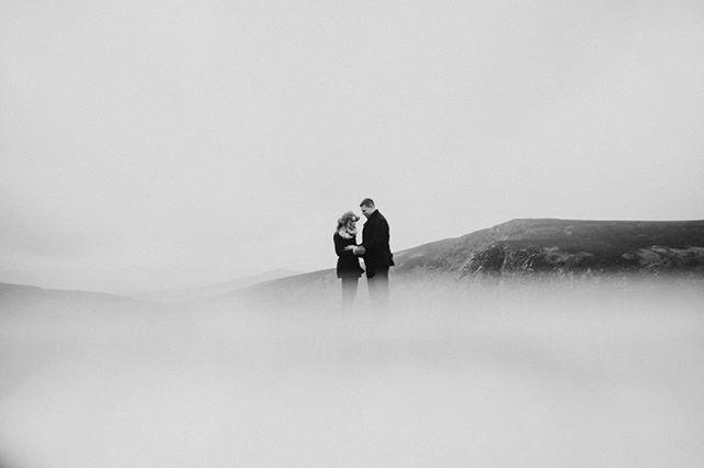 Throwback to colder weather in January up in the Wicklow mountains - reminding  me to enjoy the summer ;) ⠀⠀⠀⠀⠀⠀⠀⠀⠀ ⠀⠀⠀⠀⠀⠀⠀⠀⠀ ⠀⠀⠀⠀⠀⠀⠀⠀⠀ #thesallygap #engagmentshootireland #wicklowphotographer #irishbride #irishbeachwedidng #irishwedding #weddingphotography #clairebyrnephotography #canon #weddingphotograoherireland #weddingsfun #dublinweddings #happycouple #irishweddingphotographer #dublinweddingphotographer #ondfabday #photobugcommunity #islandersie #junebugweddings #confetti #snapcommunity⠀⠀⠀⠀⠀⠀⠀⠀⠀ #femalephotographersnetwork