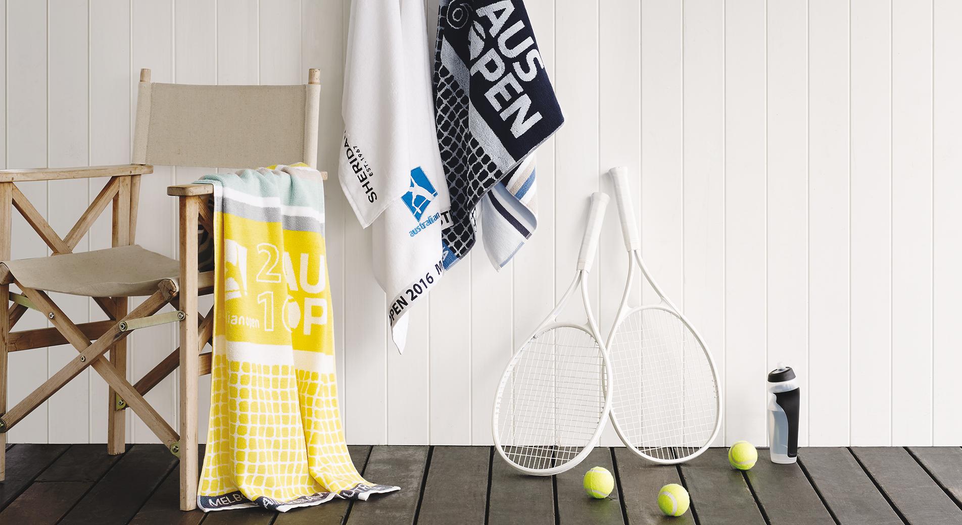 Australian_Open_Towels_AH.jpg