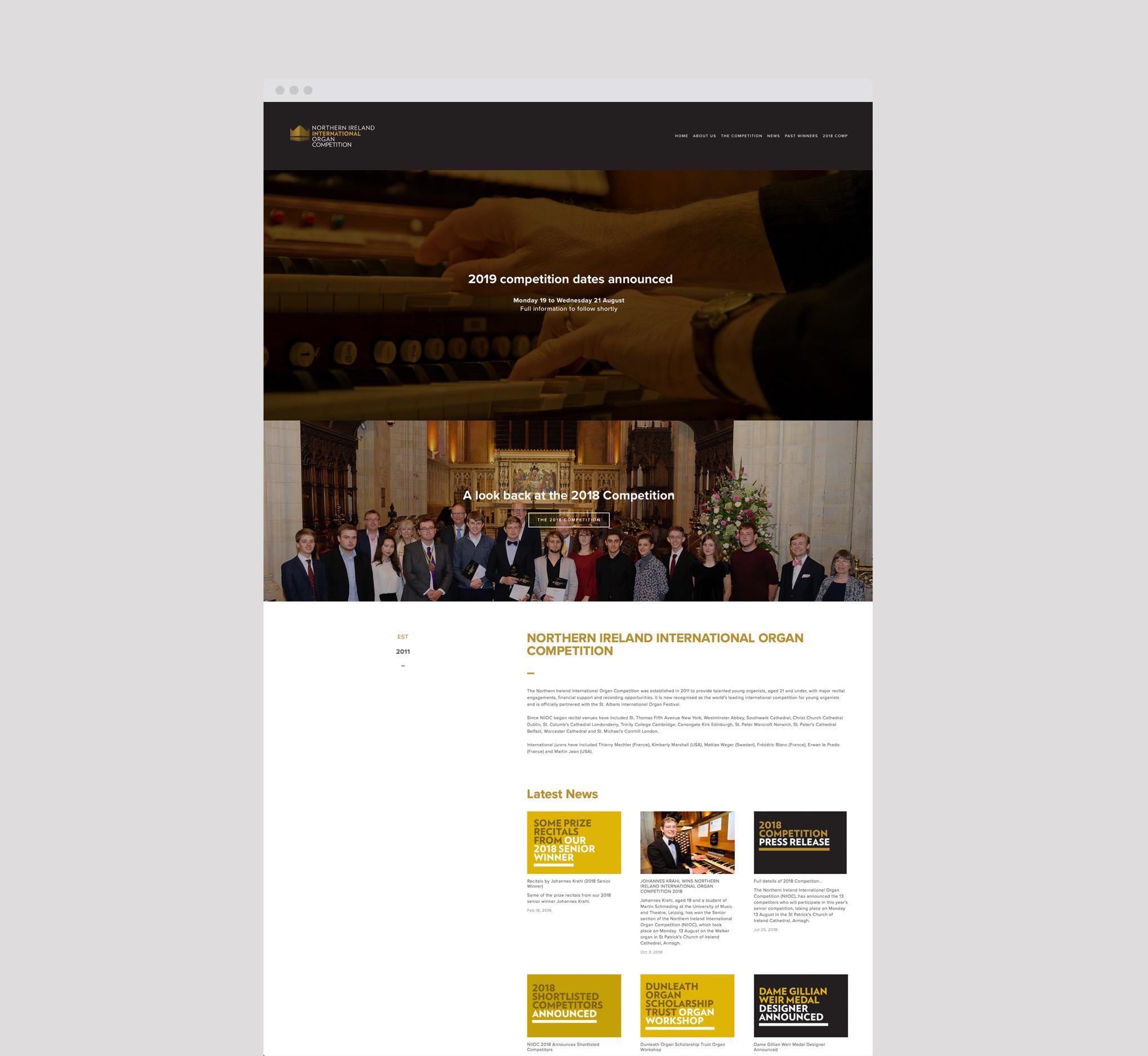 NIIOC WEB.jpg