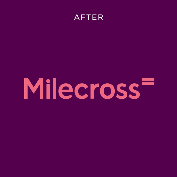 MILECROSS NEW JOB2.jpg