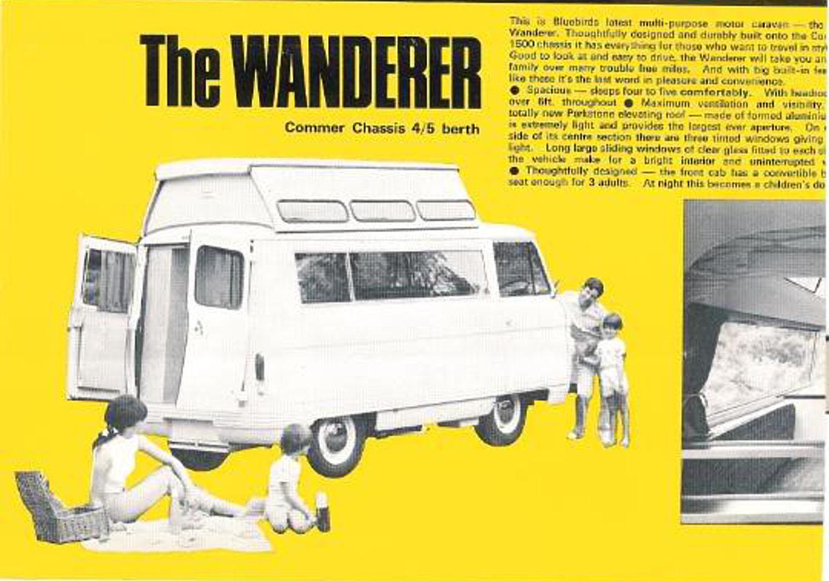 1966CommerHighwaymanLeafletpage2 1.jpg