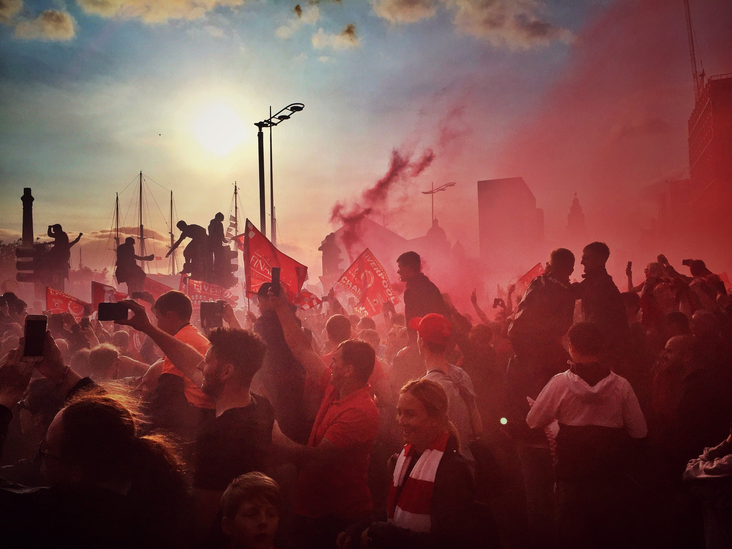 Liverpool parade.jpg