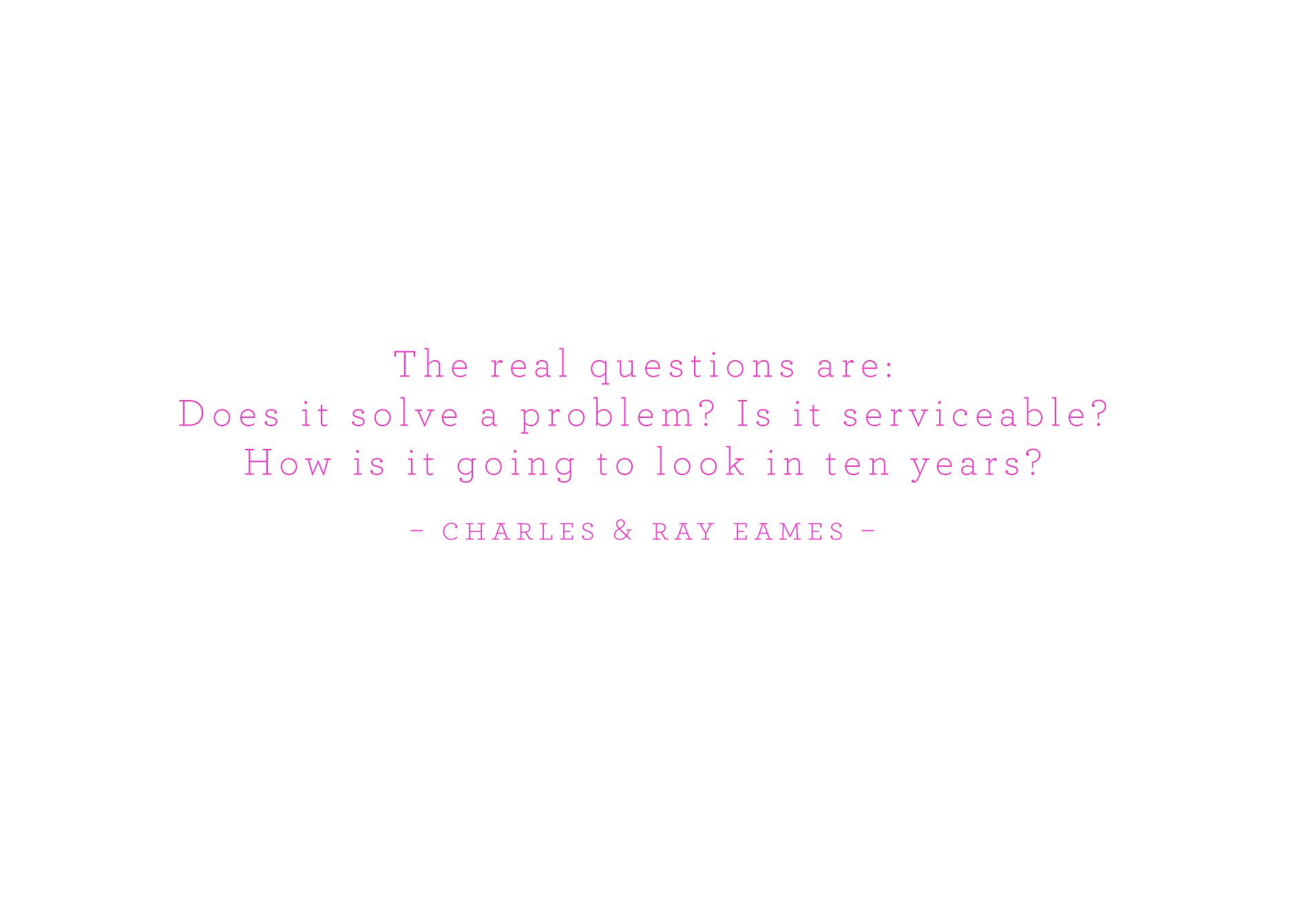 Slideshow-quotes-04.jpg
