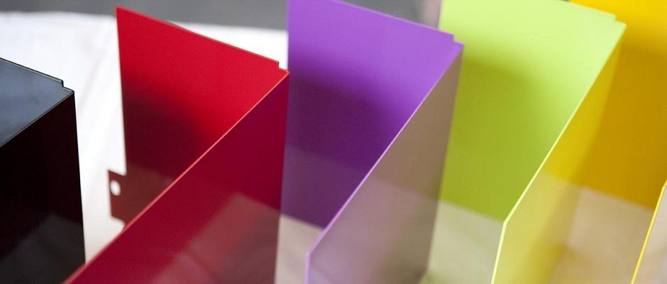 zoe_colours.jpg