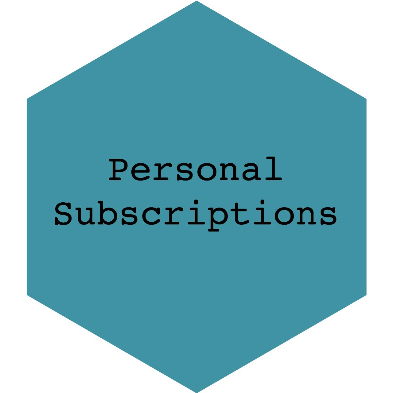 Gift Subscriptions.jpg