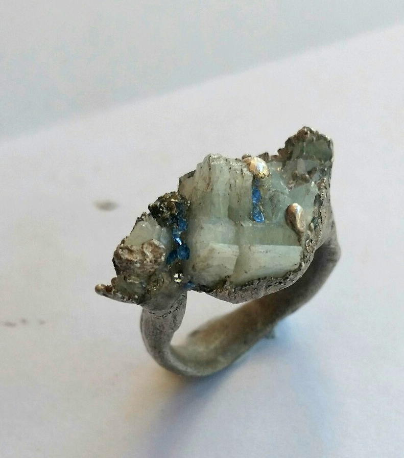 quartz sapphire pyrite and sterling silver $280.jpg