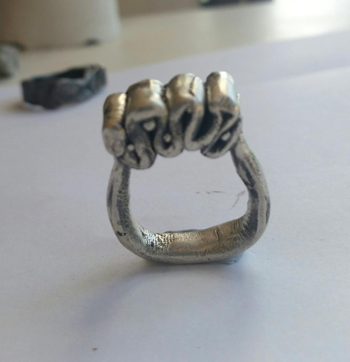 multi fold sterling silver ring $220.jpg