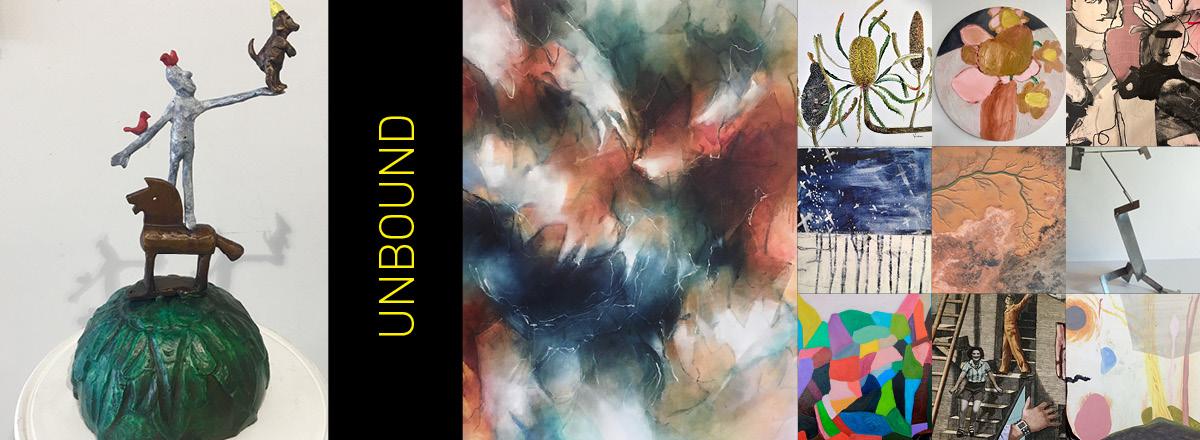 8160MRG-Exhibition-Unbound-600x220-EDM.jpg