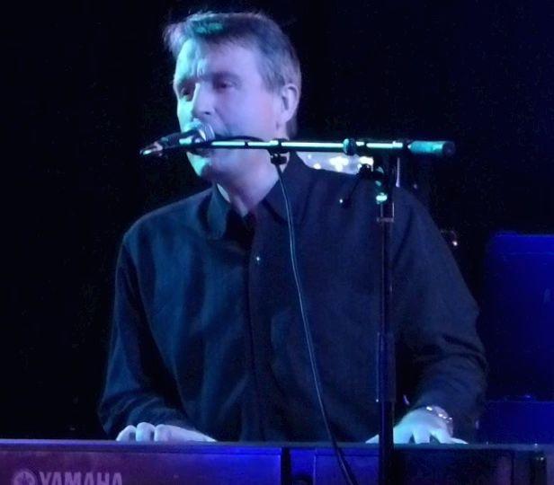 Graham live gig shot at keys.jpg