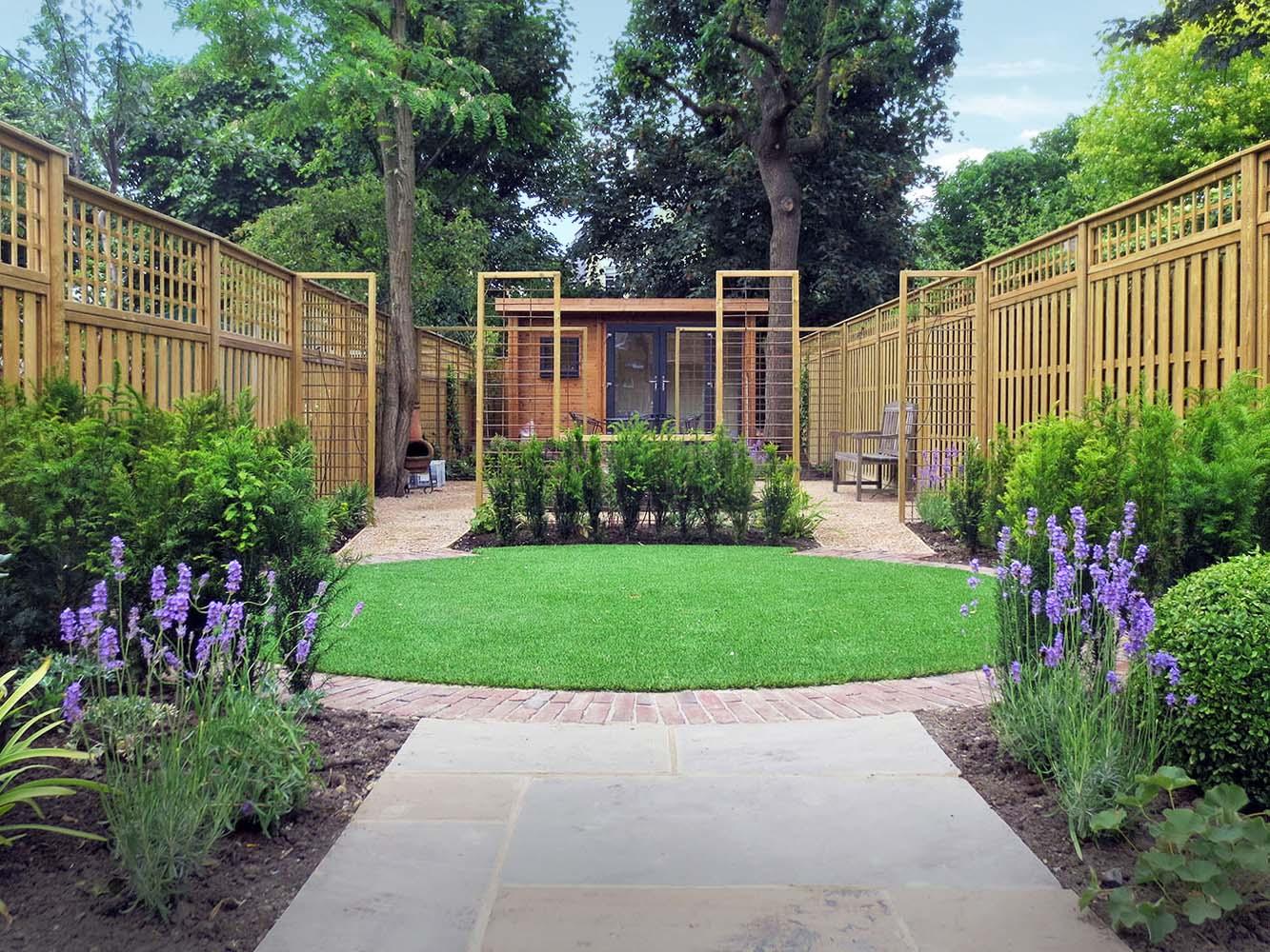 Feverfew_Garden_Design_001.jpg