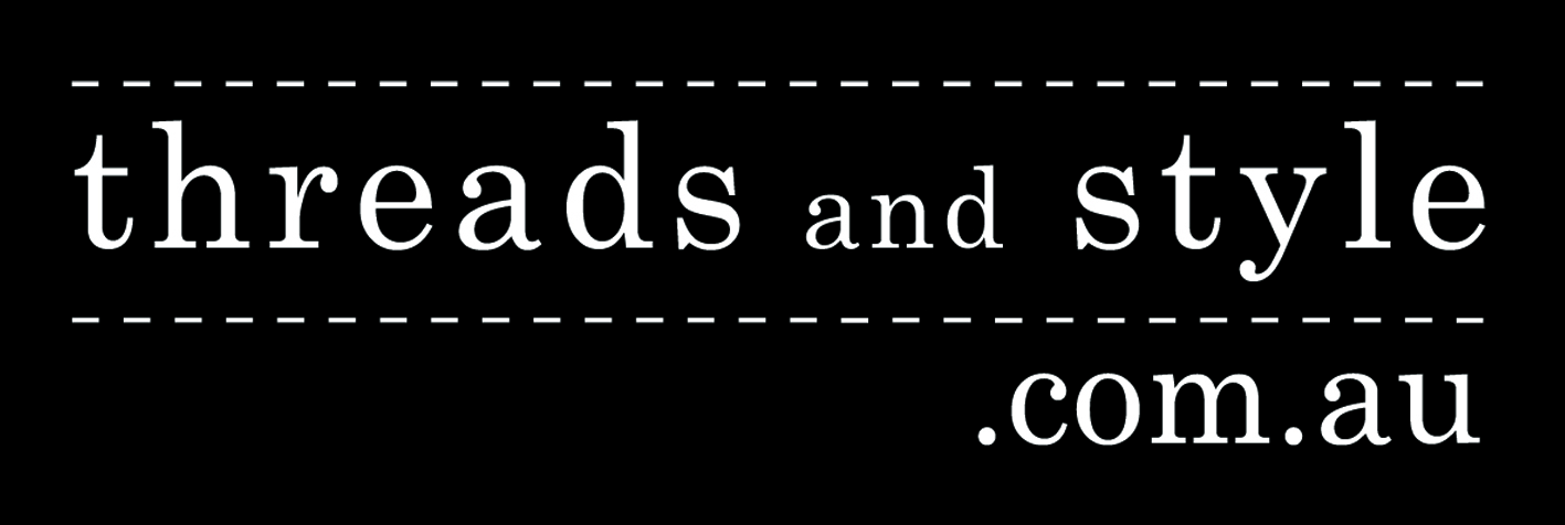threads and style logo on black high res1.jpg