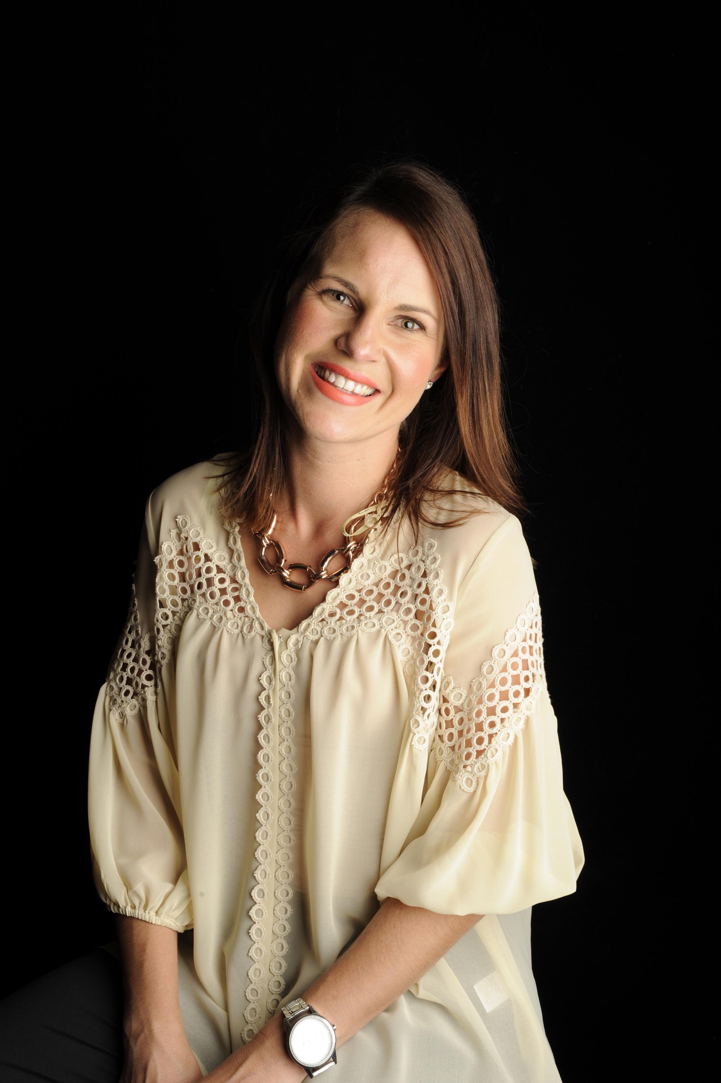Kate Watt.JPG