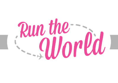 RTW_logo-01.png