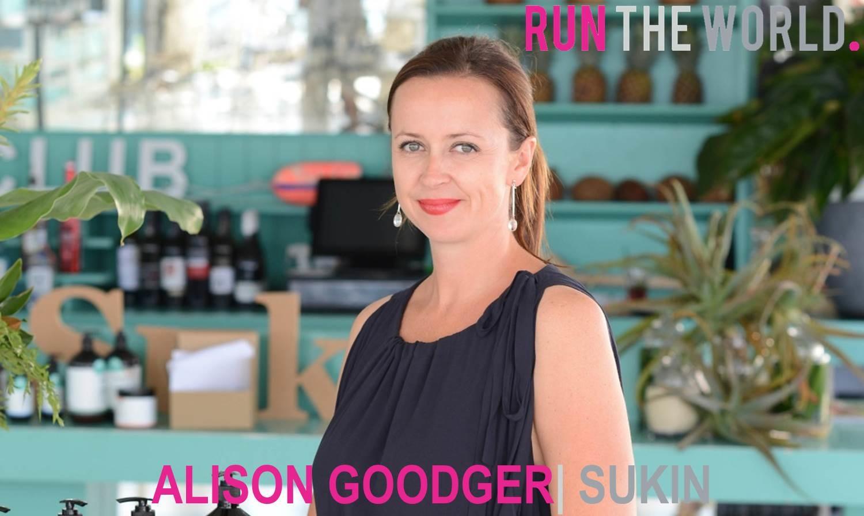 ALISON goodger - sukin - with logo.jpg