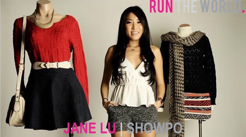 JANE LU - SHOWPO - WITH LOGO.jpg