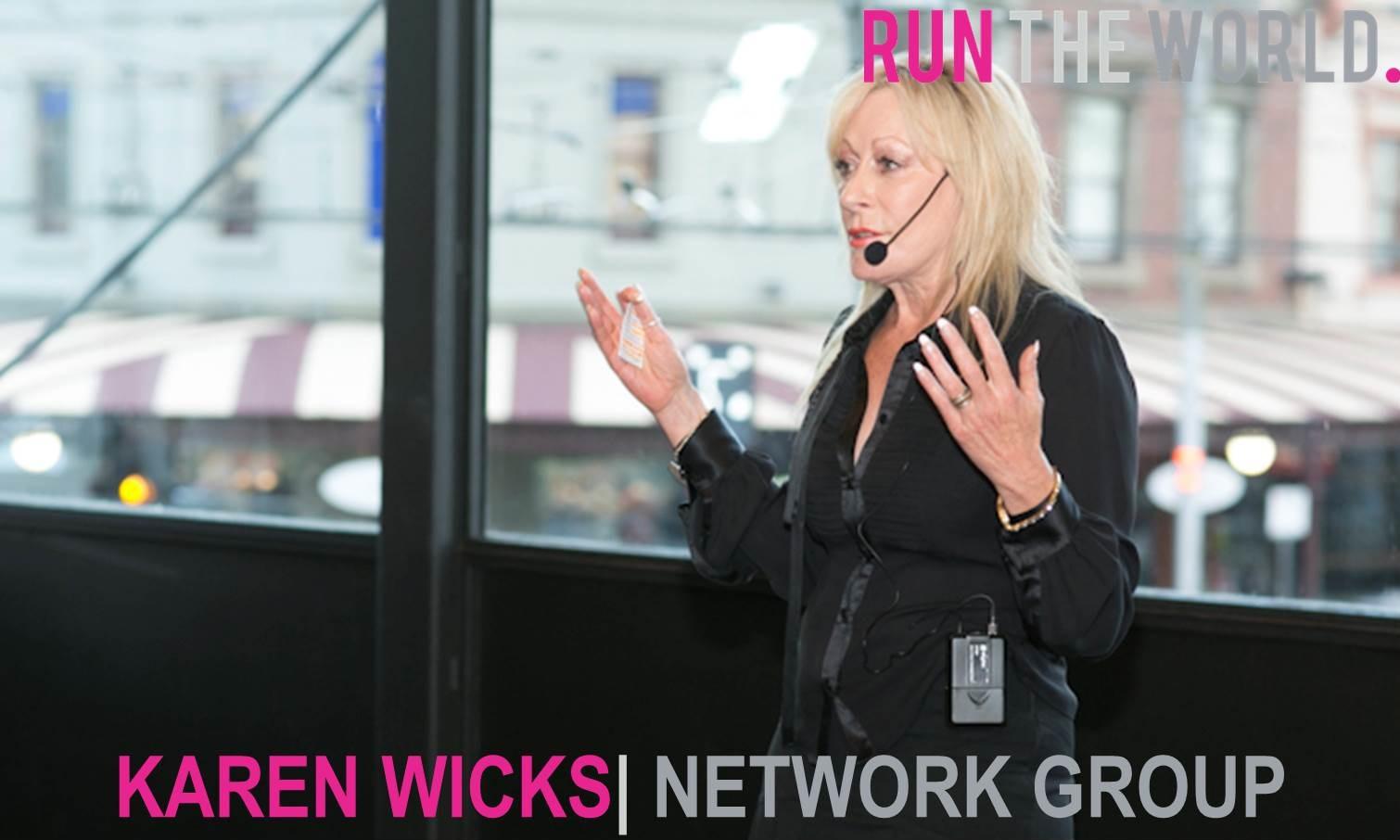 Karen Wicks - Network Group - Better with logo.jpg